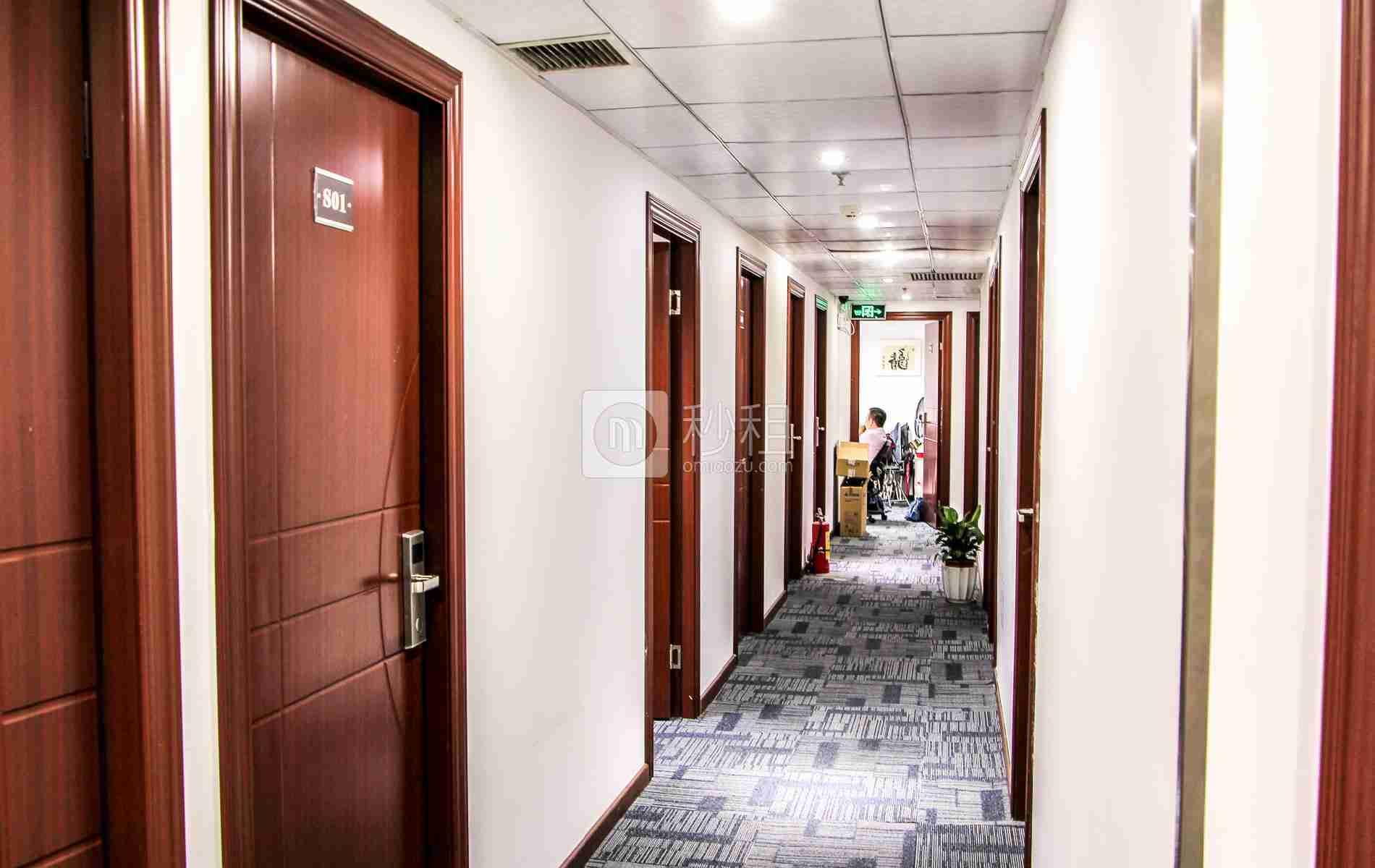 创富港-建和中心大厦写字楼出租/招租/租赁,创富港-建和中心大厦办公室出租/招租/租赁