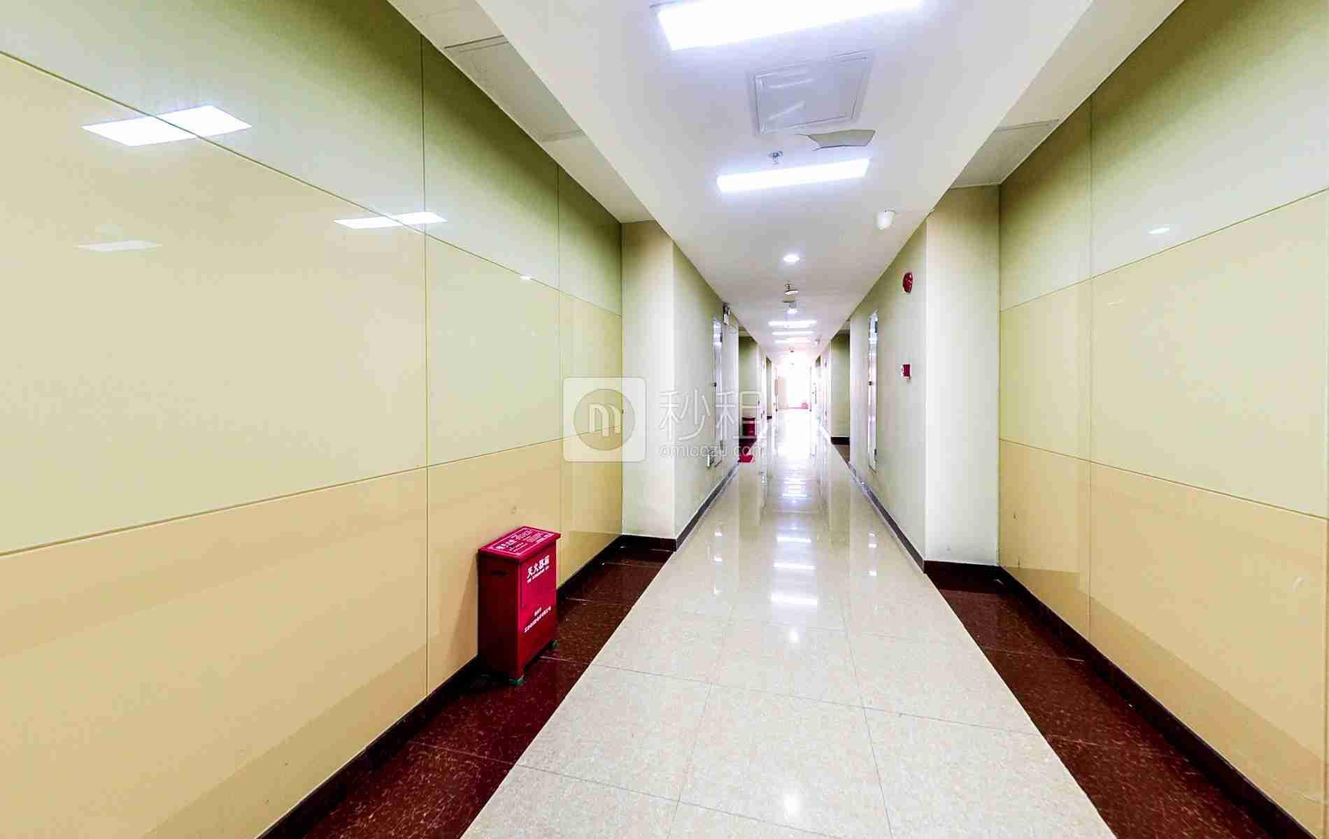 汇尚厦投资大厦写字楼出租/招租/租赁,汇尚厦投资大厦办公室出租/招租/租赁