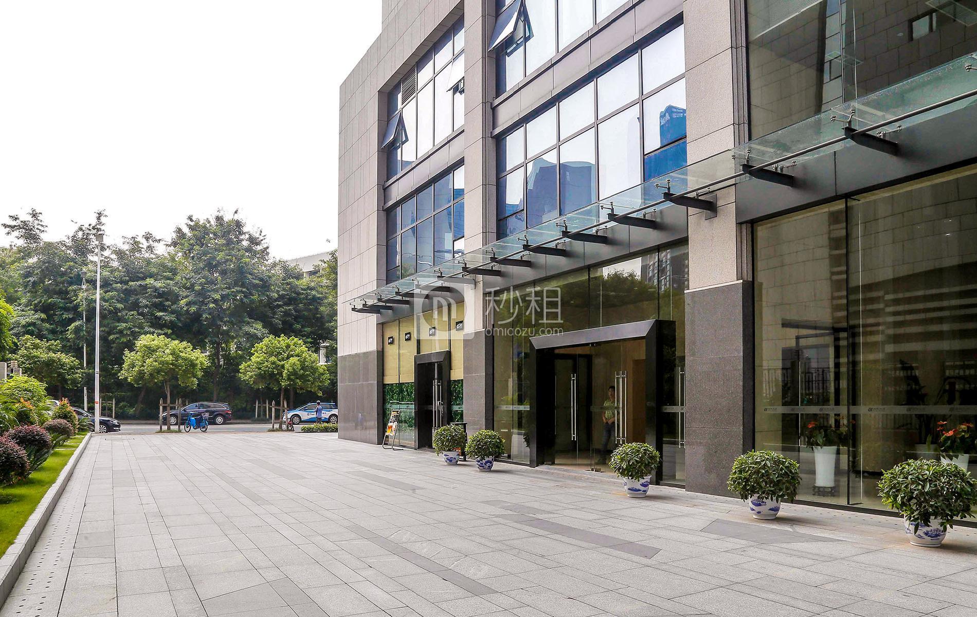 北科大厦写字楼出租/招租/租赁,北科大厦办公室出租/招租/租赁