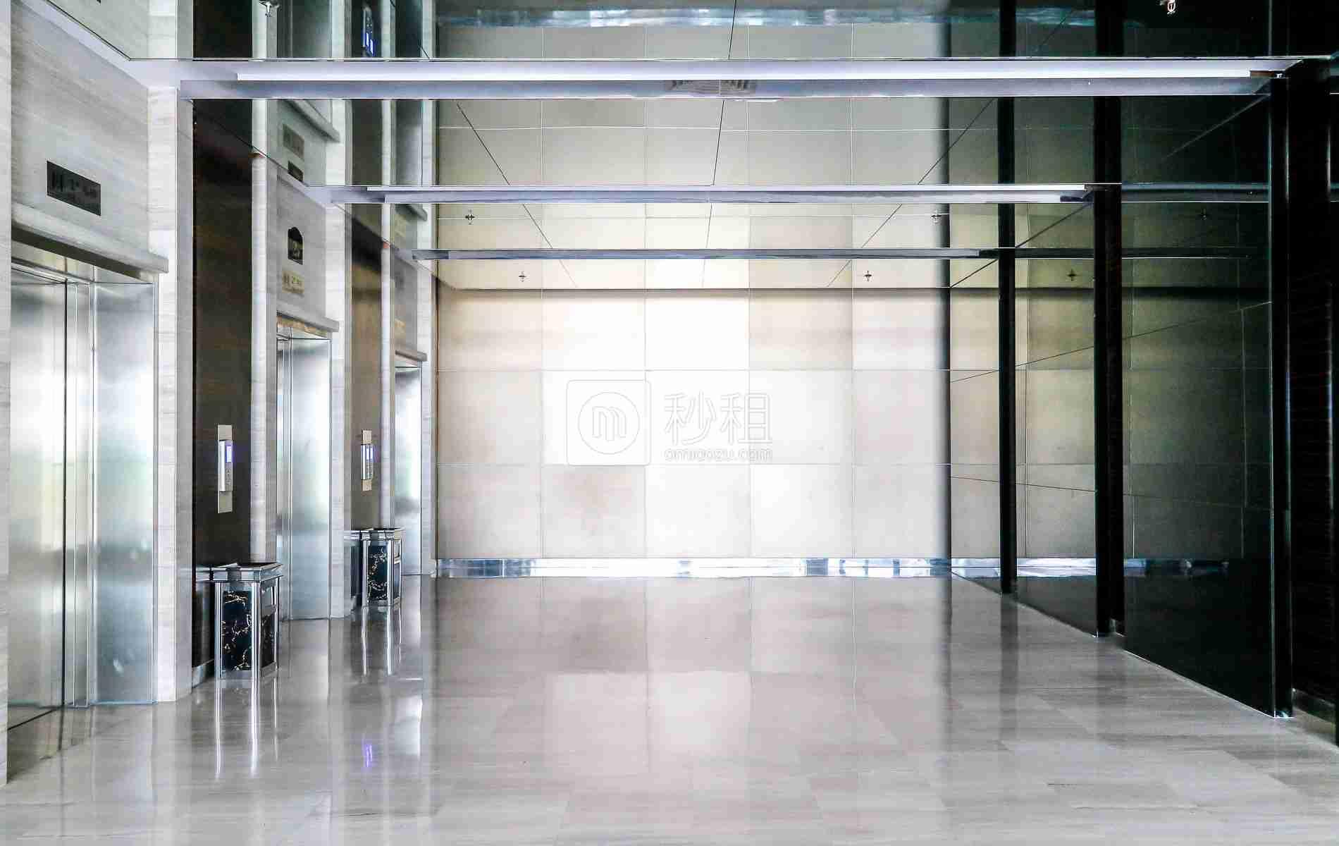 德维森大厦写字楼出租/招租/租赁,德维森大厦办公室出租/招租/租赁