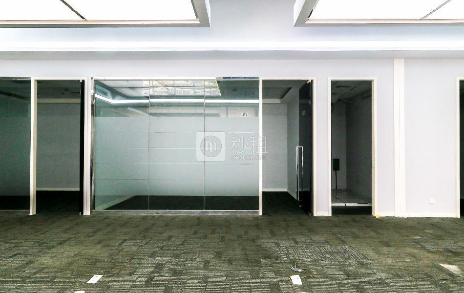 德维森大厦写字楼出租236平米精装办公室120元/m².月