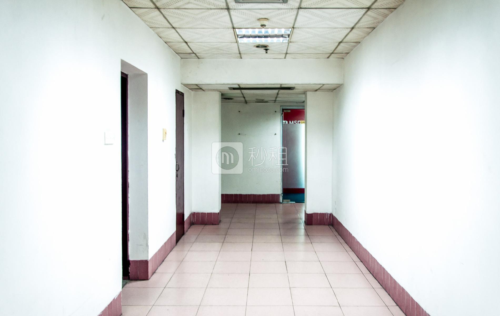 龙口科技大厦写字楼出租/招租/租赁,龙口科技大厦办公室出租/招租/租赁