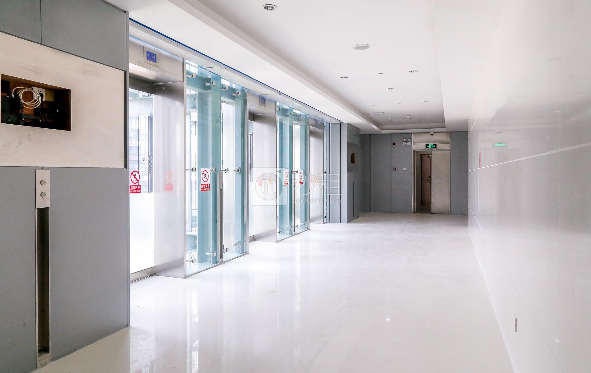 超多维科技大厦写字楼出租/招租/租赁,超多维科技大厦办公室出租/招租/租赁