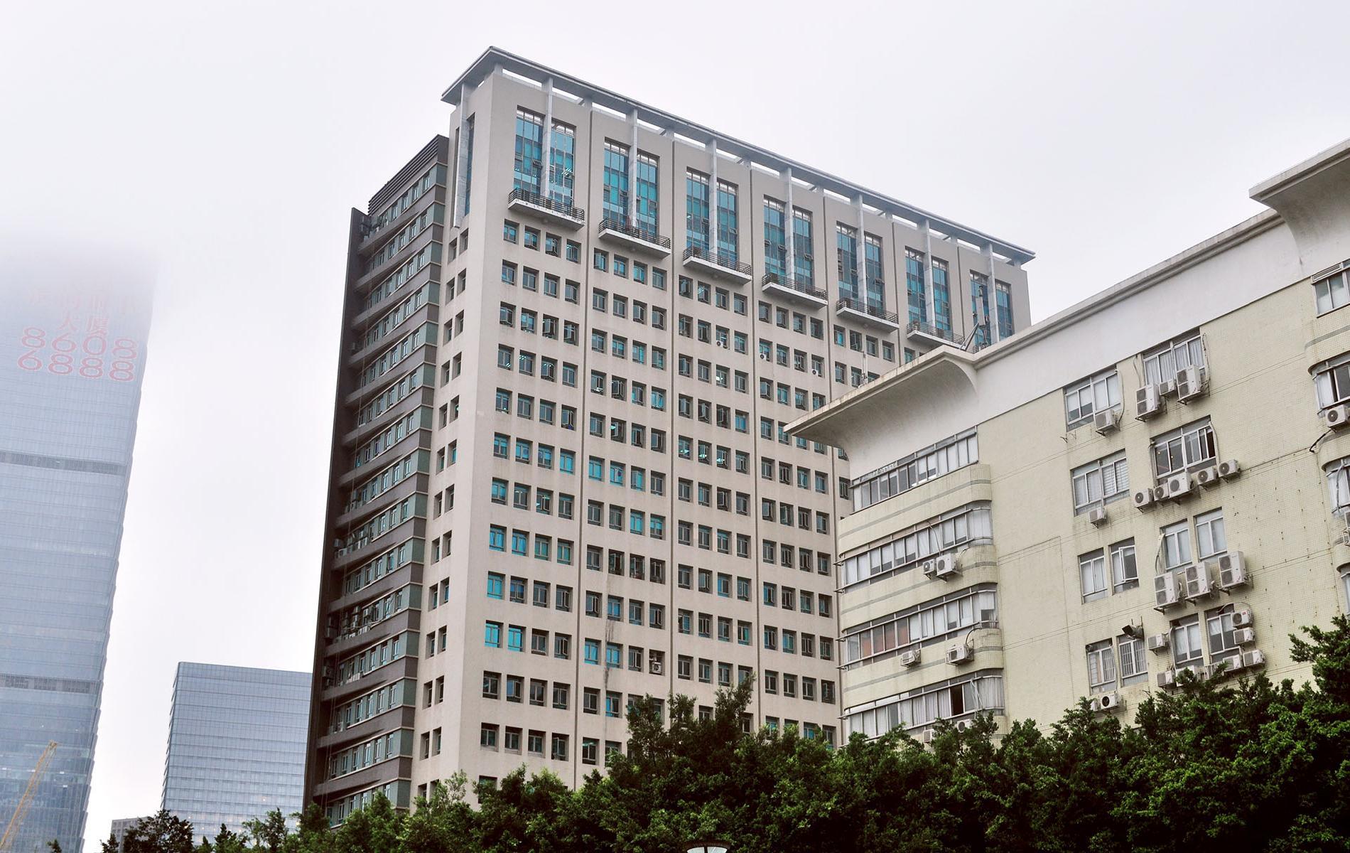 苍松大厦写字楼出租/招租/租赁,苍松大厦办公室出租/招租/租赁