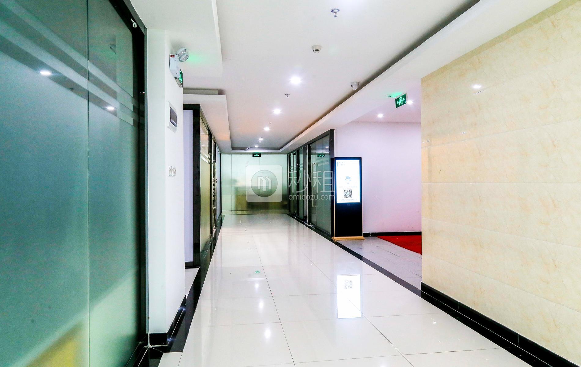 高新技术产业园写字楼出租/招租/租赁,高新技术产业园办公室出租/招租/租赁