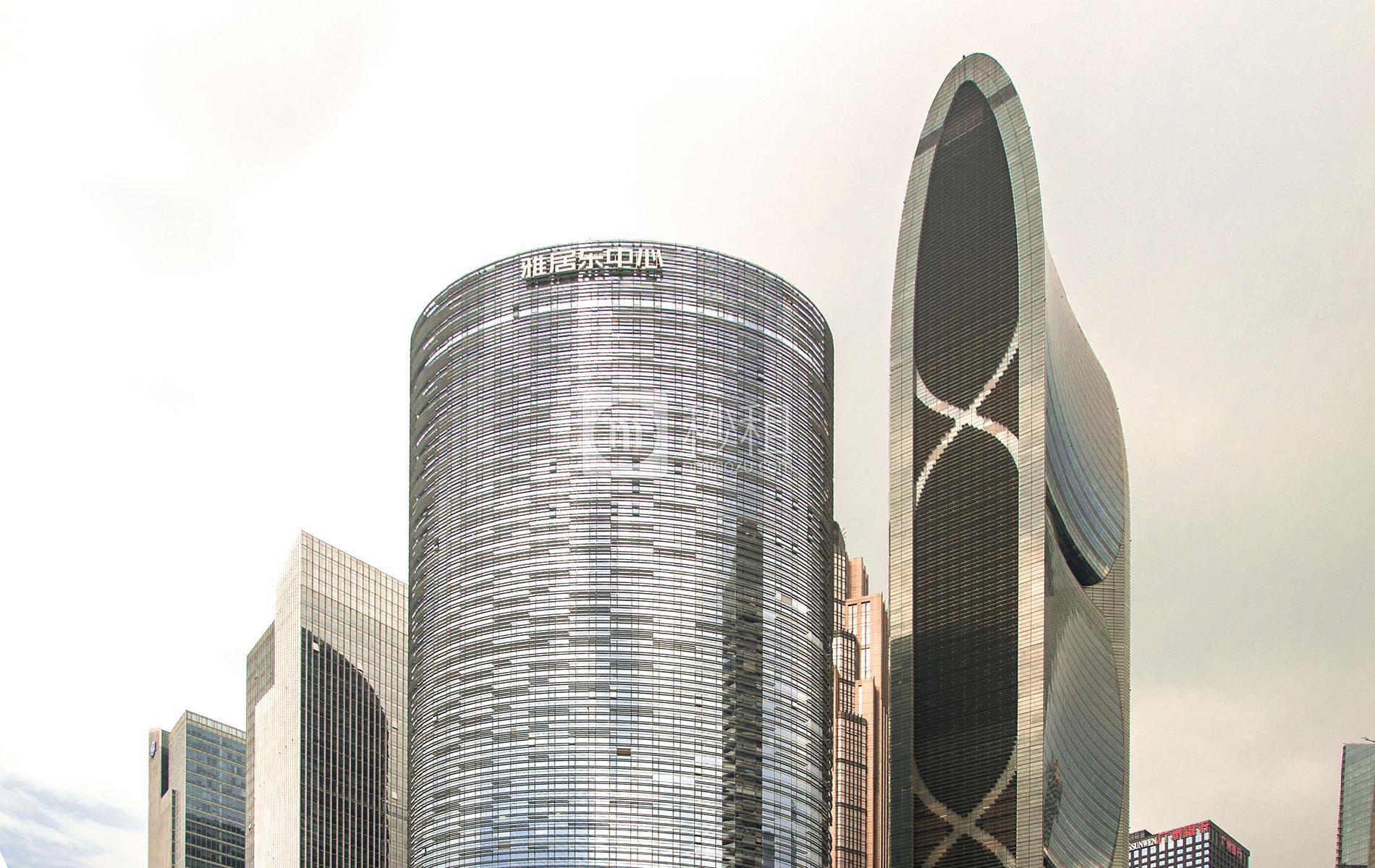 雅居乐中心写字楼出租/招租/租赁,雅居乐中心办公室出租/招租/租赁