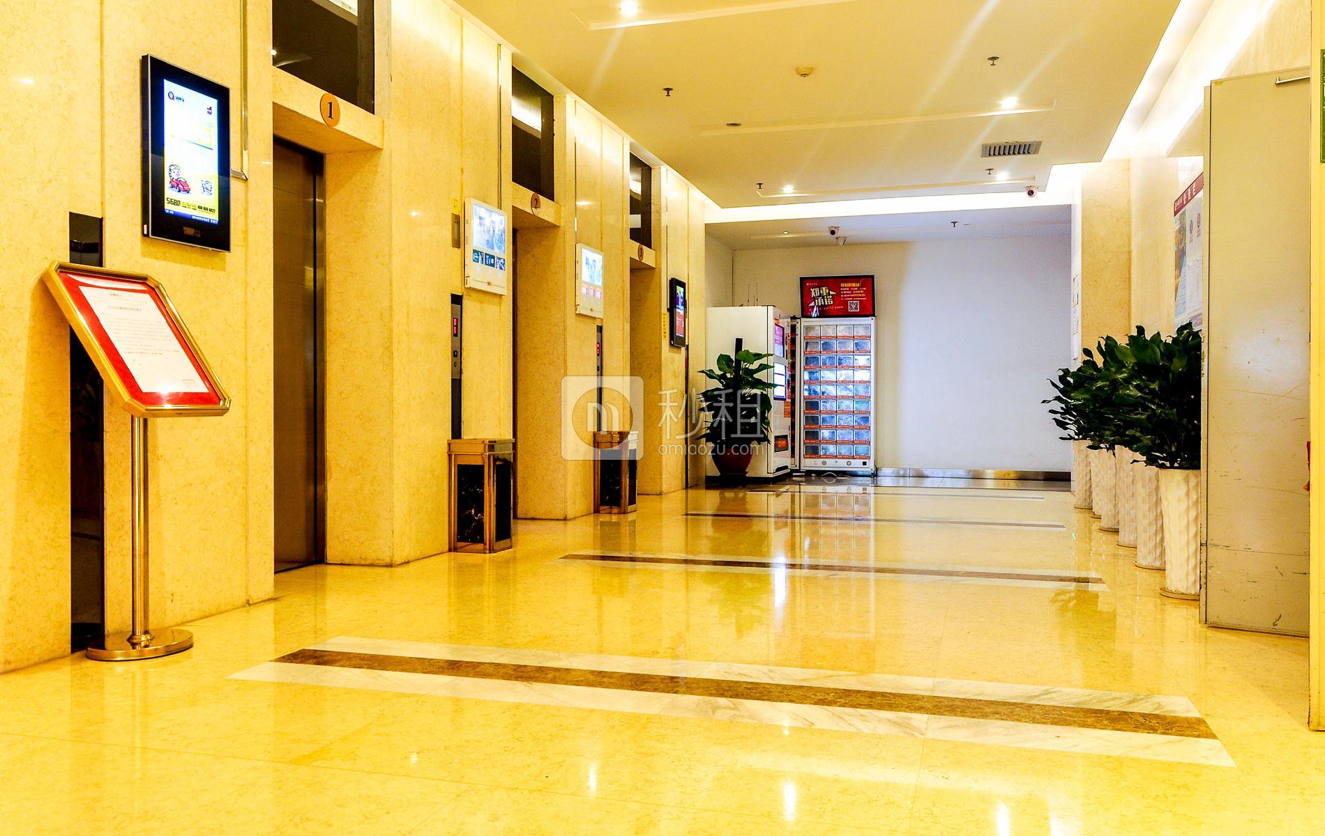 江韵大厦写字楼出租/招租/租赁,江韵大厦办公室出租/招租/租赁