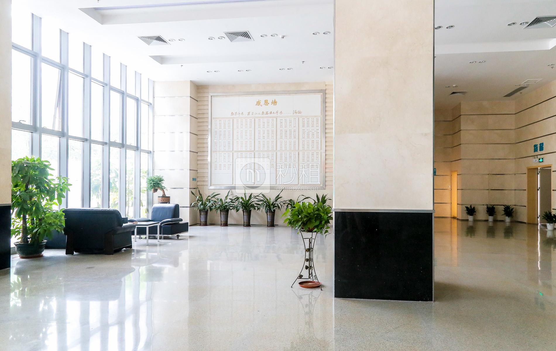 本斯大厦写字楼出租/招租/租赁,本斯大厦办公室出租/招租/租赁