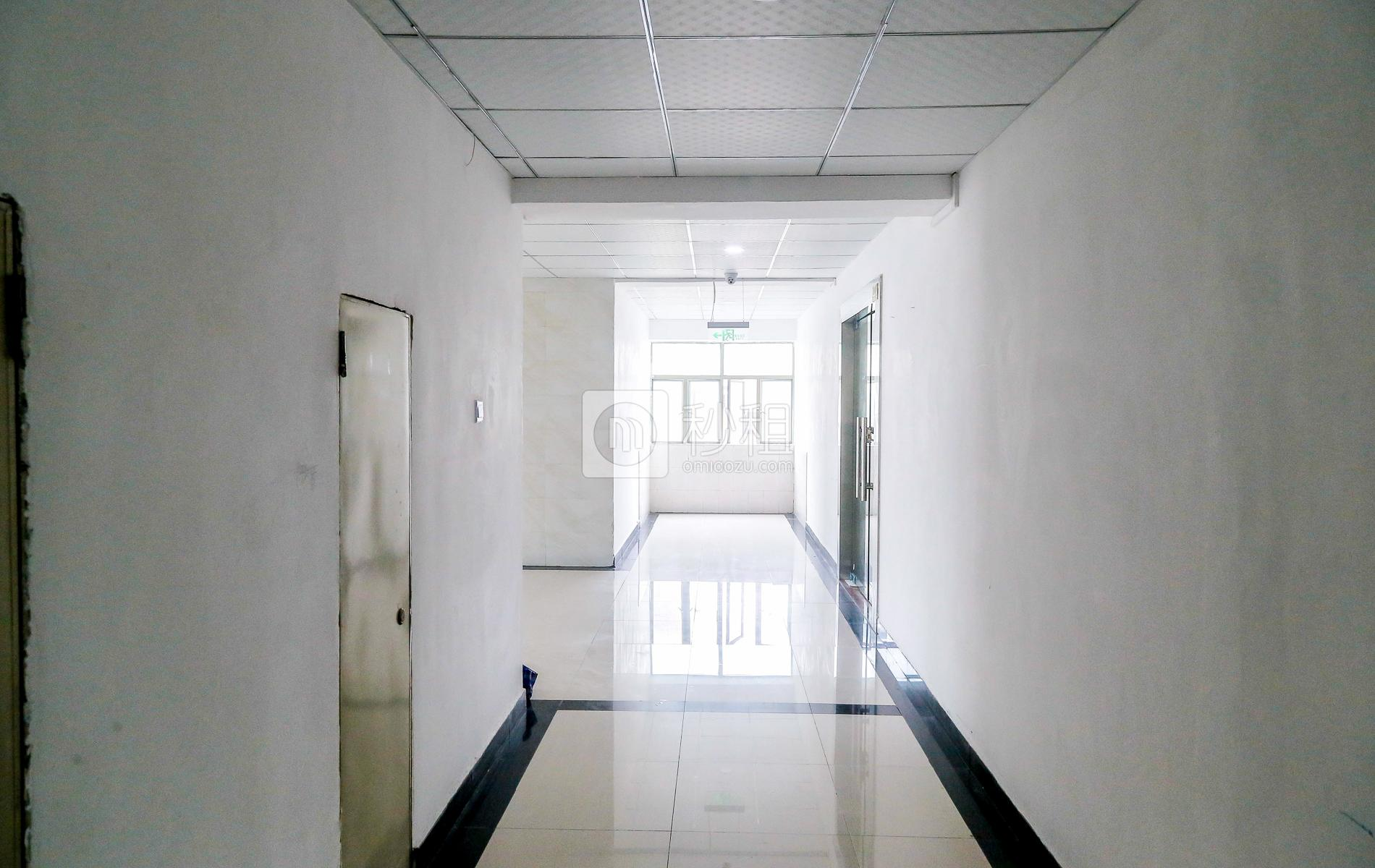 东环创客电商园写字楼出租/招租/租赁,东环创客电商园办公室出租/招租/租赁