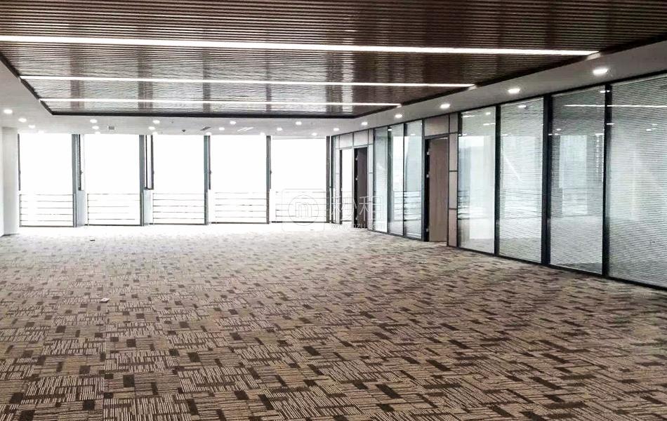 劲嘉科技大厦