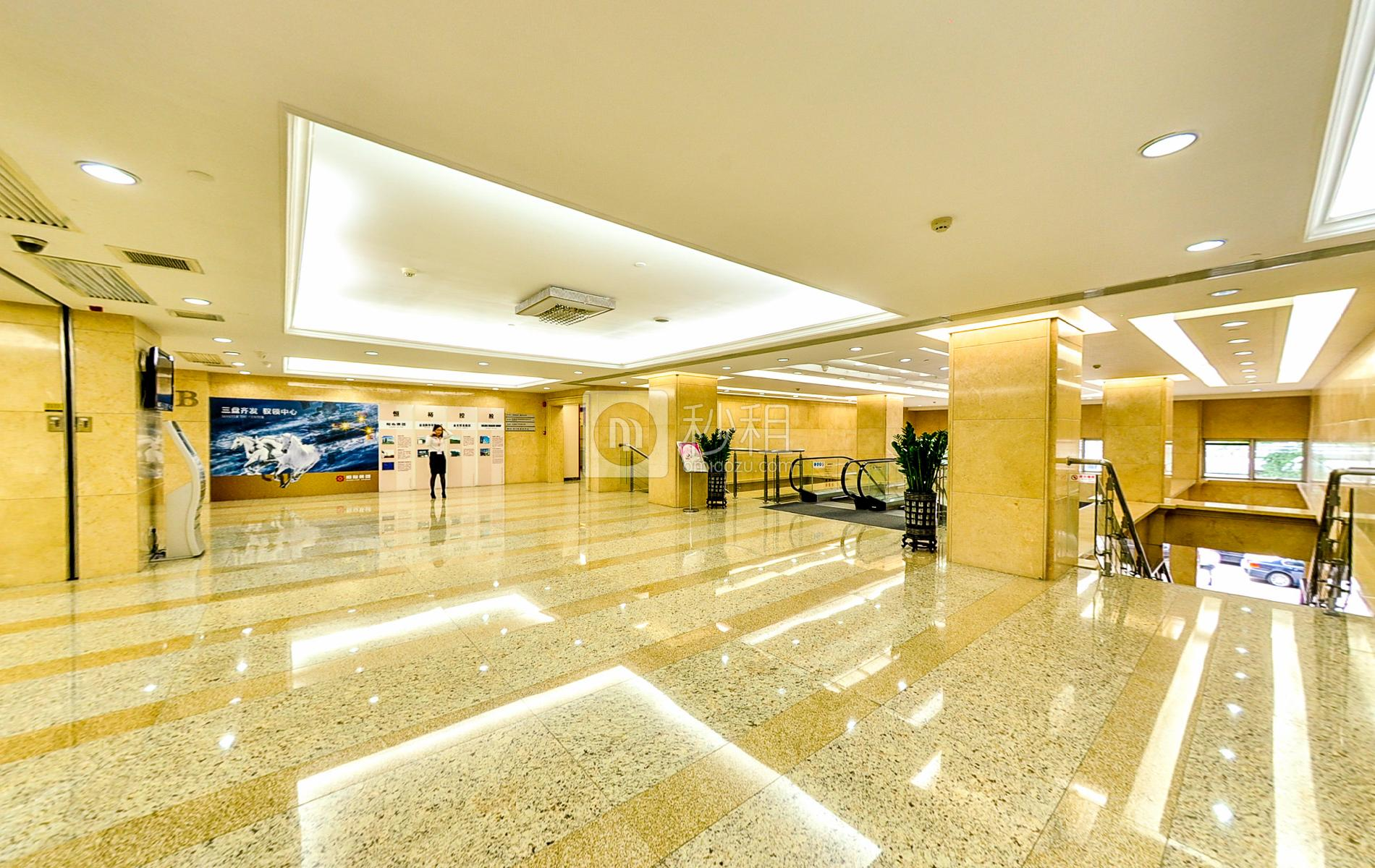 恒裕中心写字楼出租/招租/租赁,恒裕中心办公室出租/招租/租赁