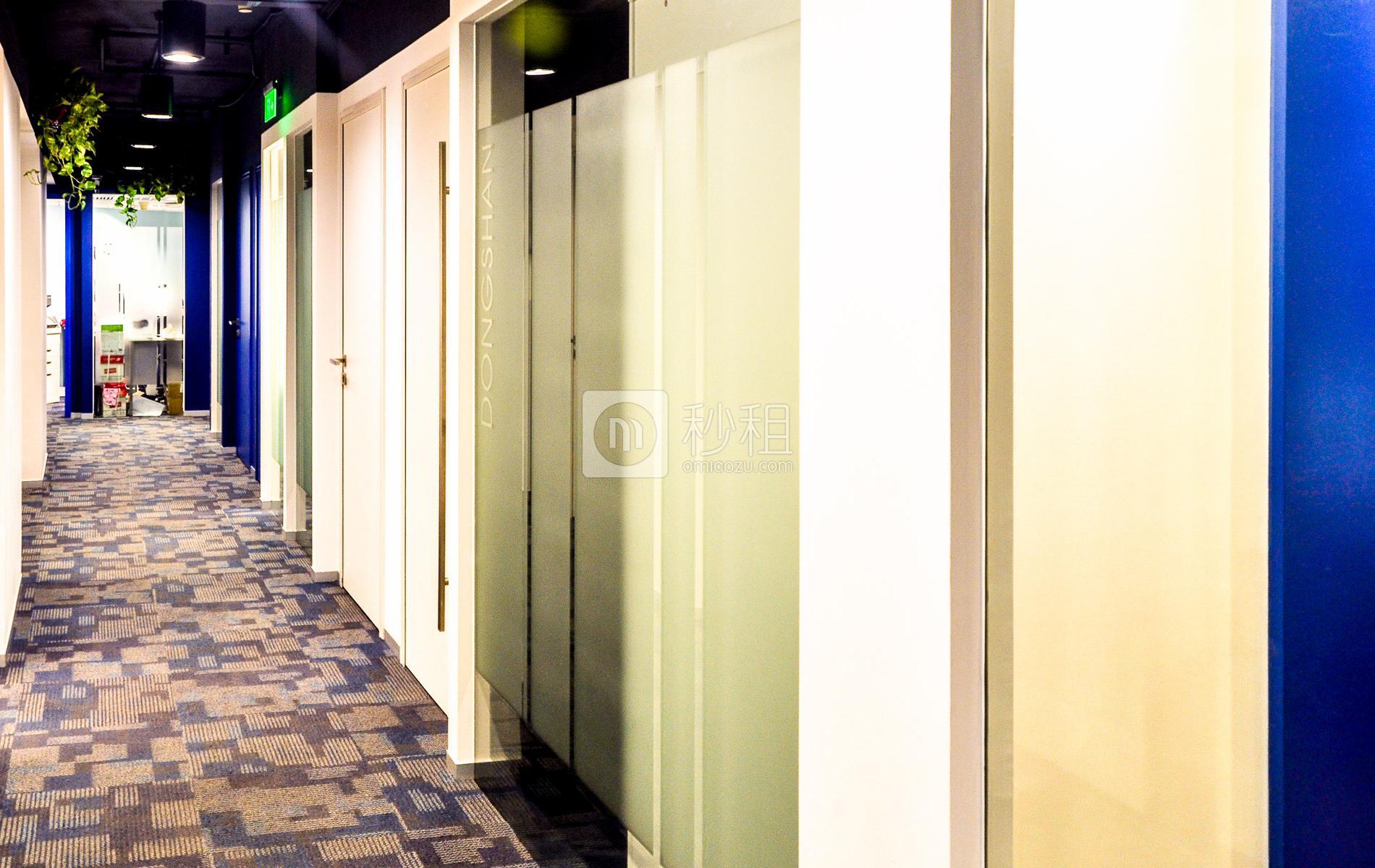 雷格斯商务中心-广东国际大厦写字楼出租/招租/租赁,雷格斯商务中心-广东国际大厦办公室出租/招租/租赁