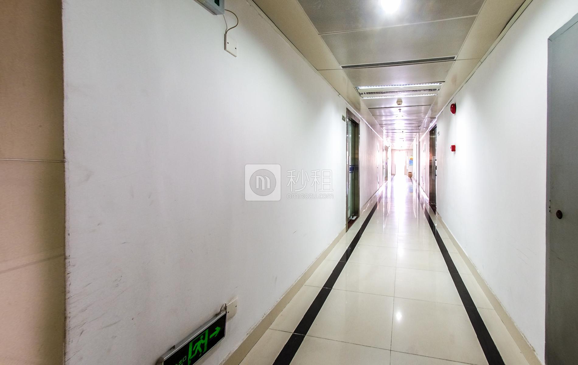 诺铂广场写字楼出租/招租/租赁,诺铂广场办公室出租/招租/租赁