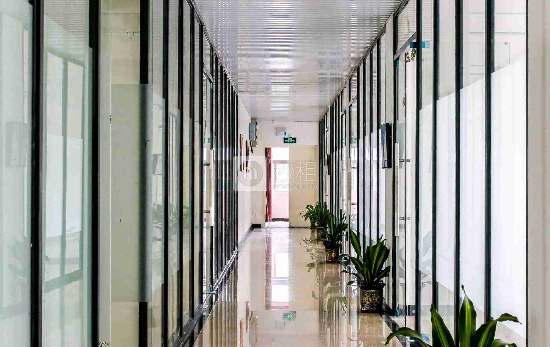 GOGO KTV三楼写字楼出租/招租/租赁,GOGO KTV三楼办公室出租/招租/租赁
