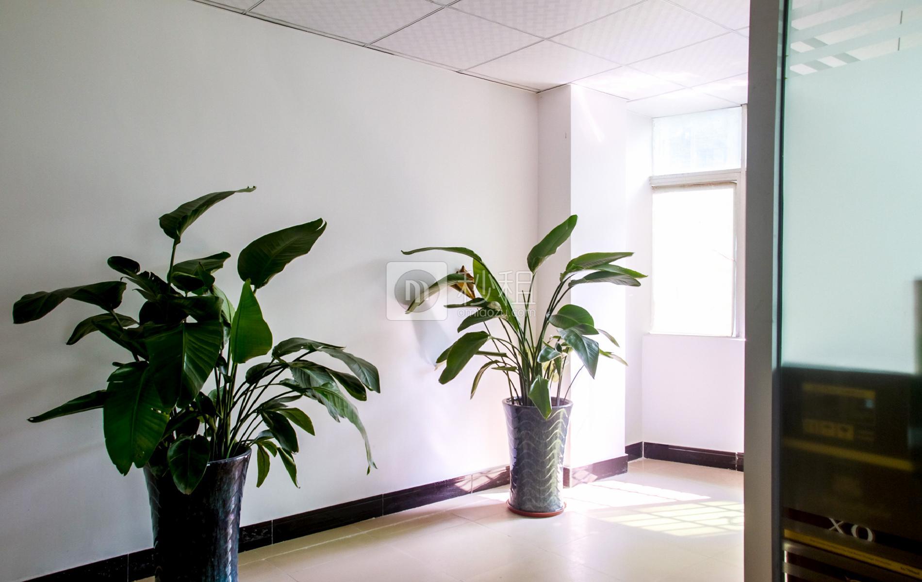 海腾大厦写字楼出租/招租/租赁,海腾大厦办公室出租/招租/租赁