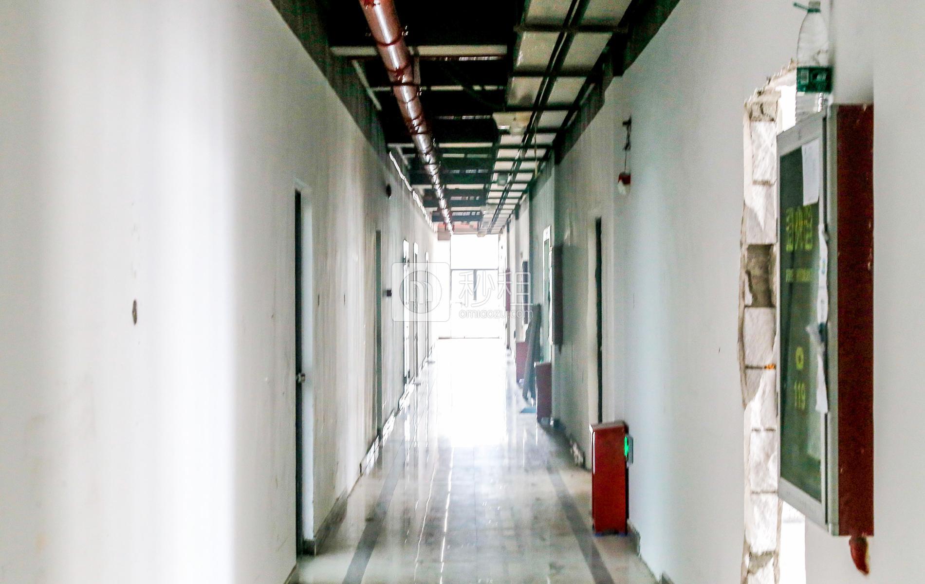 国乐科技园写字楼出租/招租/租赁,国乐科技园办公室出租/招租/租赁