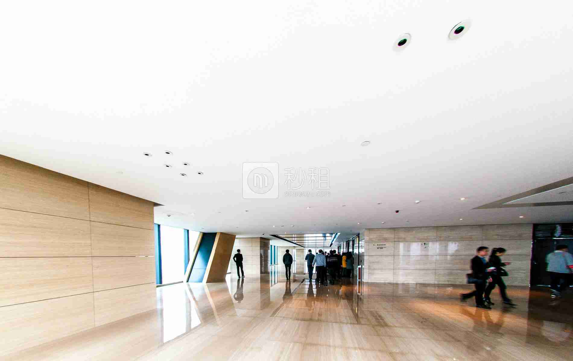 京基100大厦写字楼出租/招租/租赁,京基100大厦办公室出租/招租/租赁
