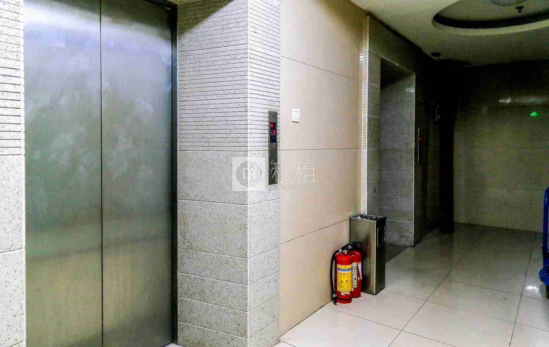 亨林大厦写字楼出租/招租/租赁,亨林大厦办公室出租/招租/租赁