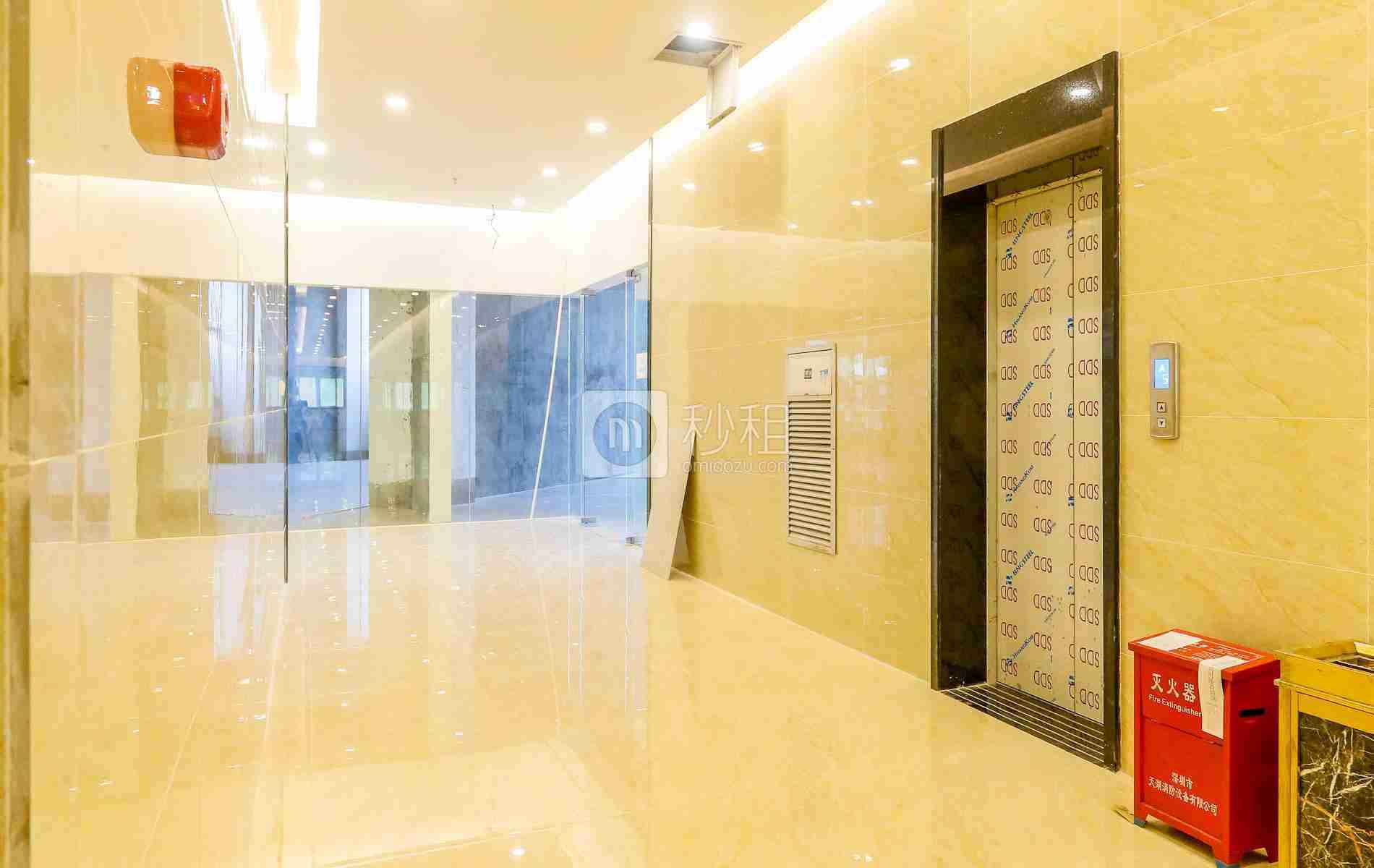 皇嘉中心写字楼出租/招租/租赁,皇嘉中心办公室出租/招租/租赁