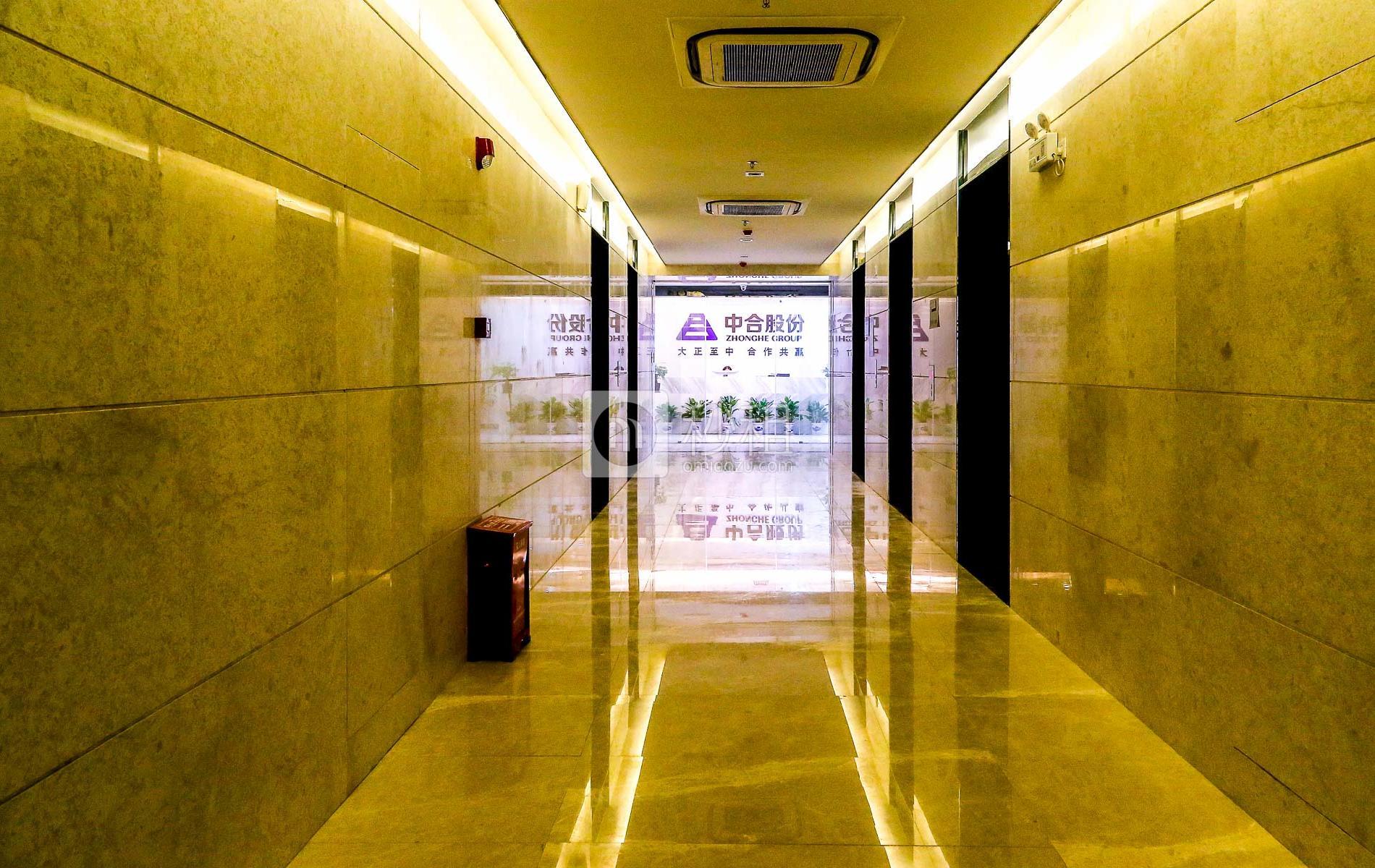 风华科技大厦写字楼出租/招租/租赁,风华科技大厦办公室出租/招租/租赁