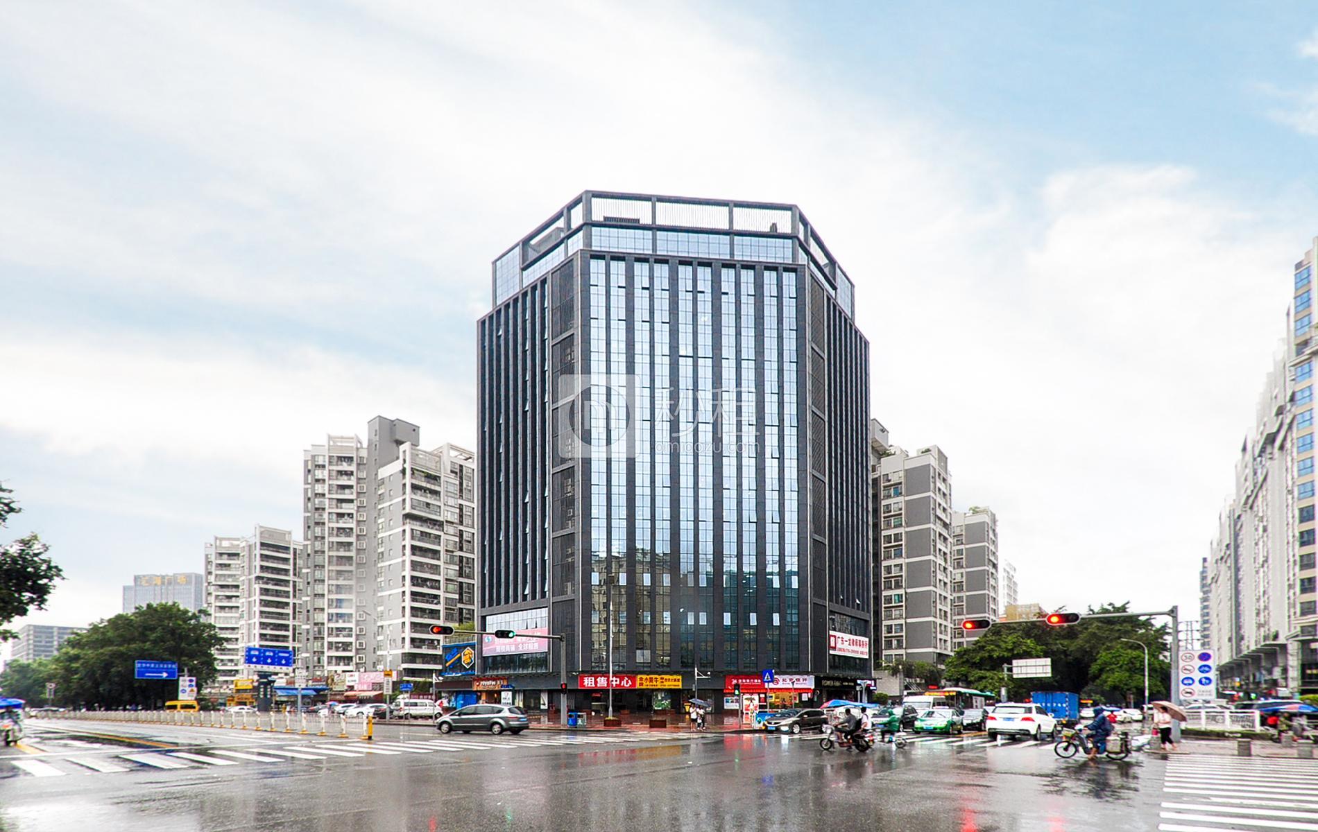恒和国际大厦写字楼出租/招租/租赁,恒和国际大厦办公室出租/招租/租赁