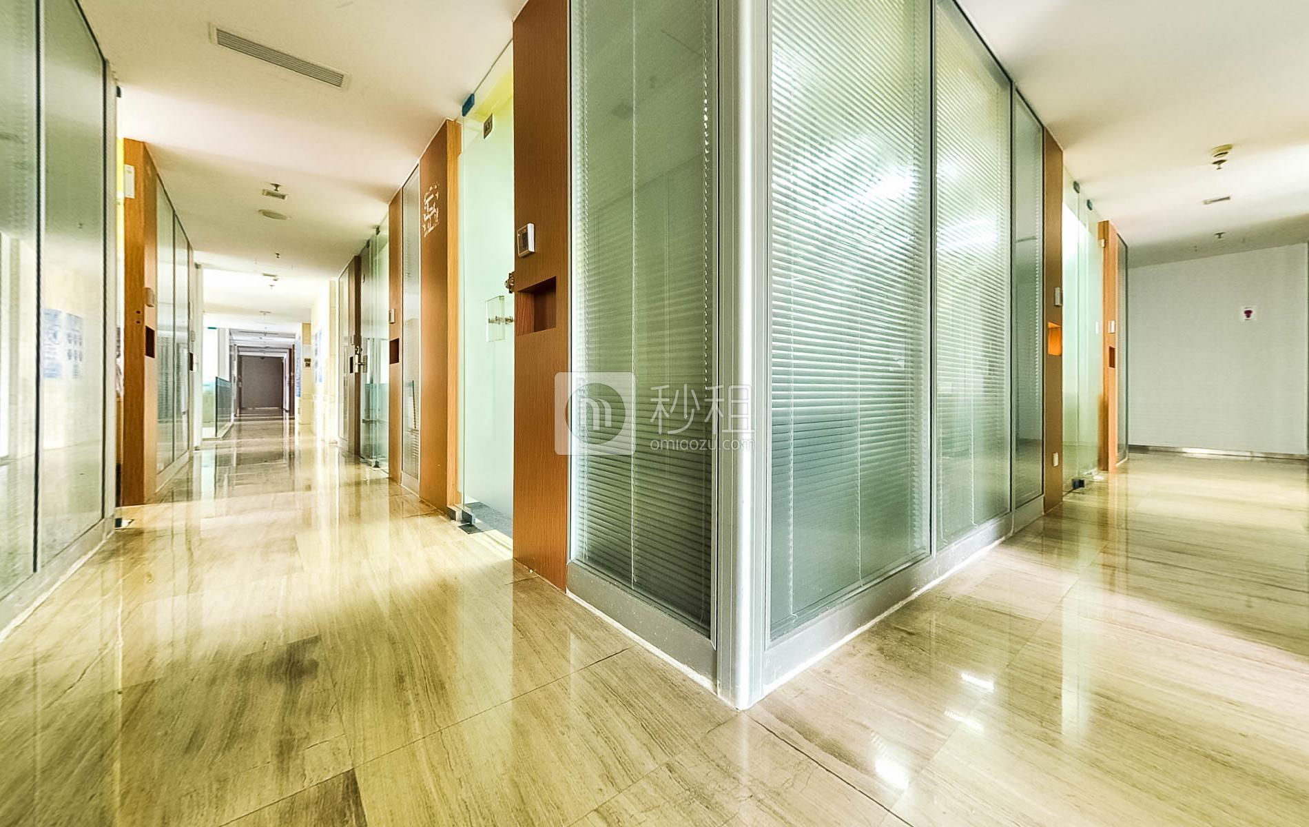 创客街-海德大厦写字楼出租/招租/租赁,创客街-海德大厦办公室出租/招租/租赁