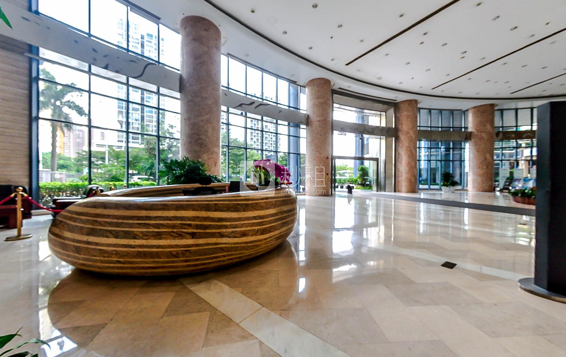 国际西岸商务大厦写字楼出租/招租/租赁,国际西岸商务大厦办公室出租/招租/租赁