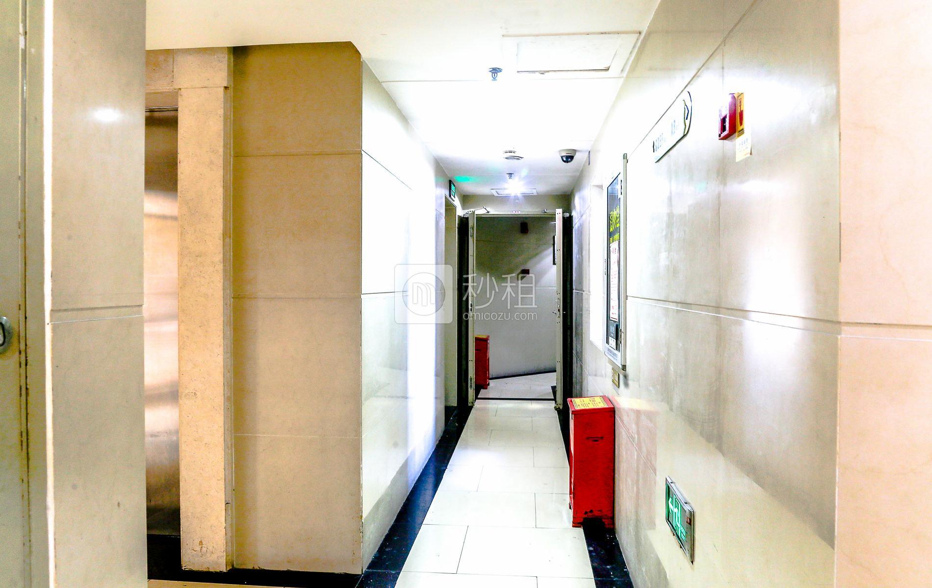 纳什空间-华强广场写字楼出租/招租/租赁,纳什空间-华强广场办公室出租/招租/租赁
