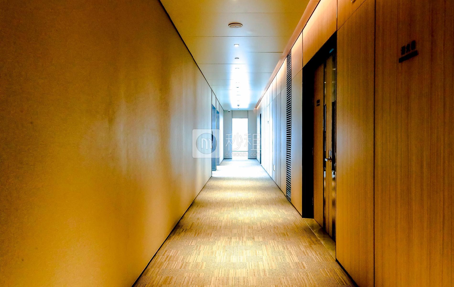 中洲大厦写字楼出租/招租/租赁,中洲大厦办公室出租/招租/租赁