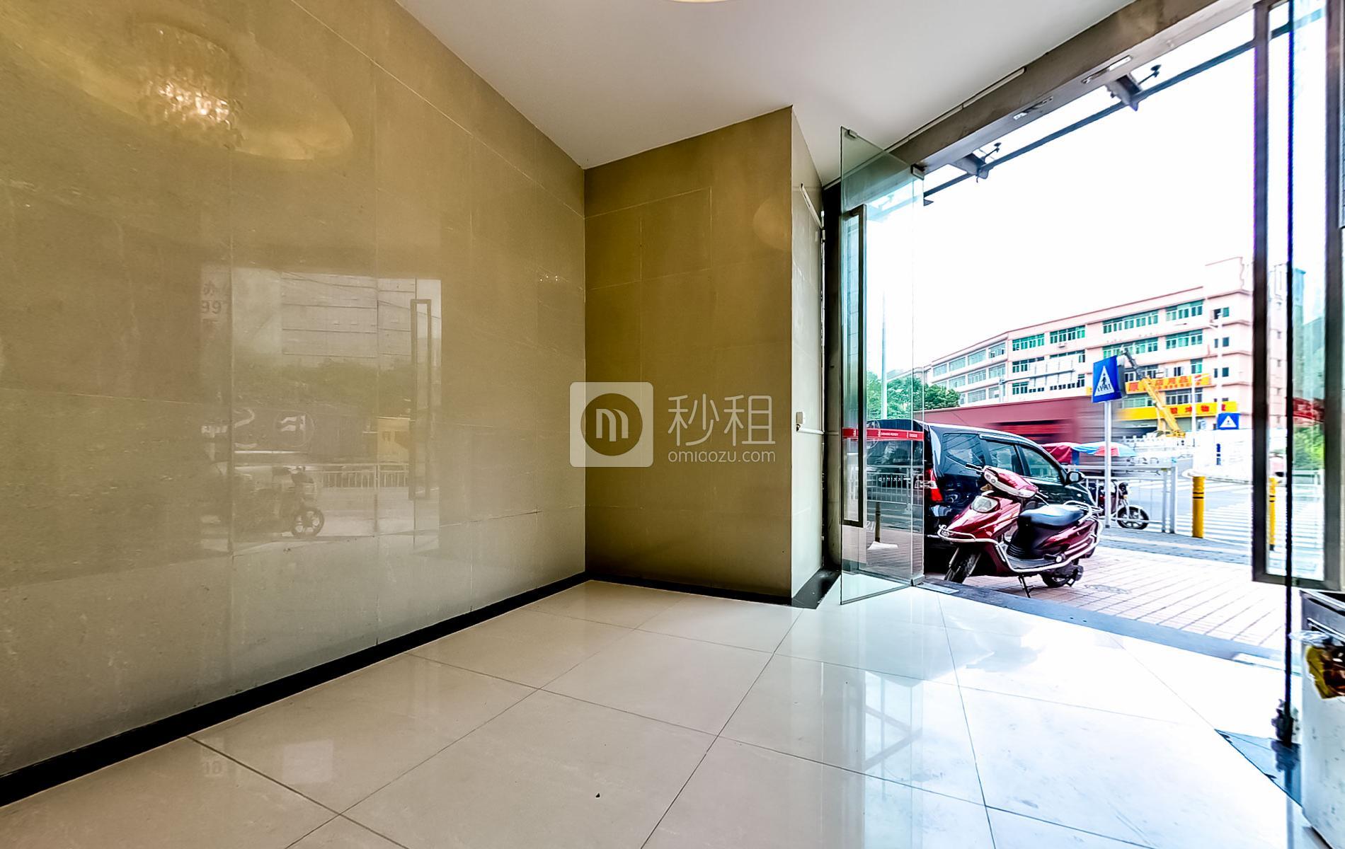 瑞意综合楼写字楼出租/招租/租赁,瑞意综合楼办公室出租/招租/租赁