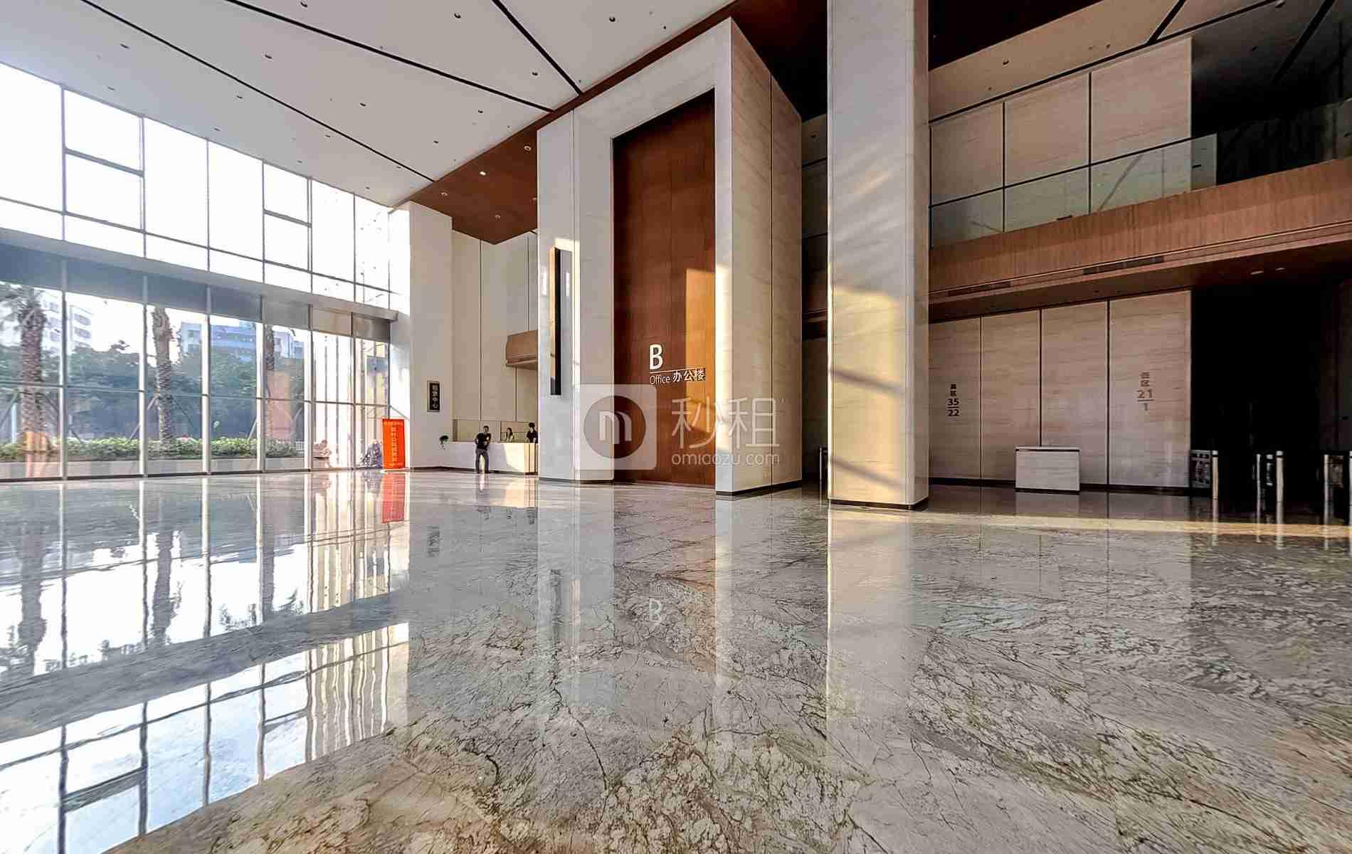 阳光科创中心写字楼出租/招租/租赁,阳光科创中心办公室出租/招租/租赁
