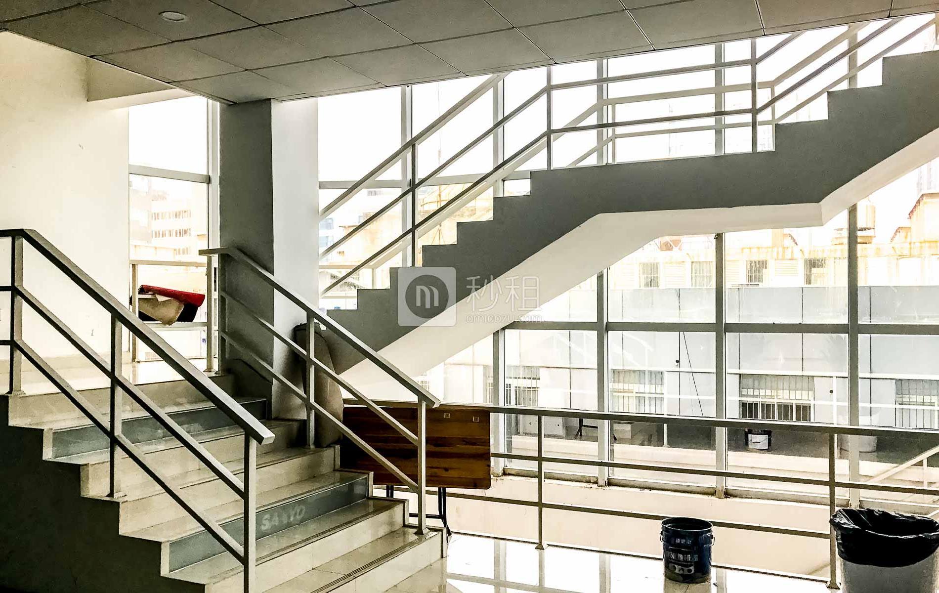 华富洋大厦写字楼出租/招租/租赁,华富洋大厦办公室出租/招租/租赁