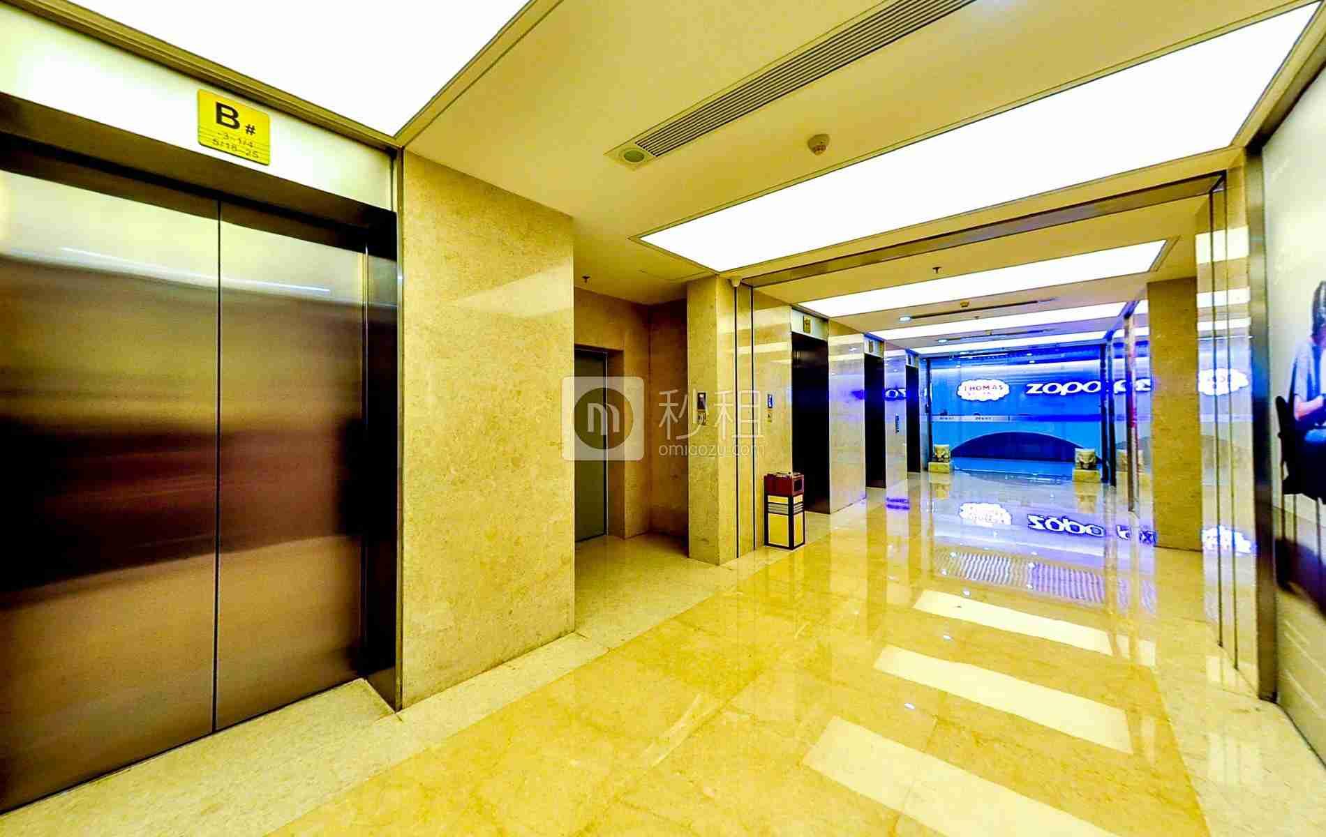豪威科技大厦写字楼出租/招租/租赁,豪威科技大厦办公室出租/招租/租赁