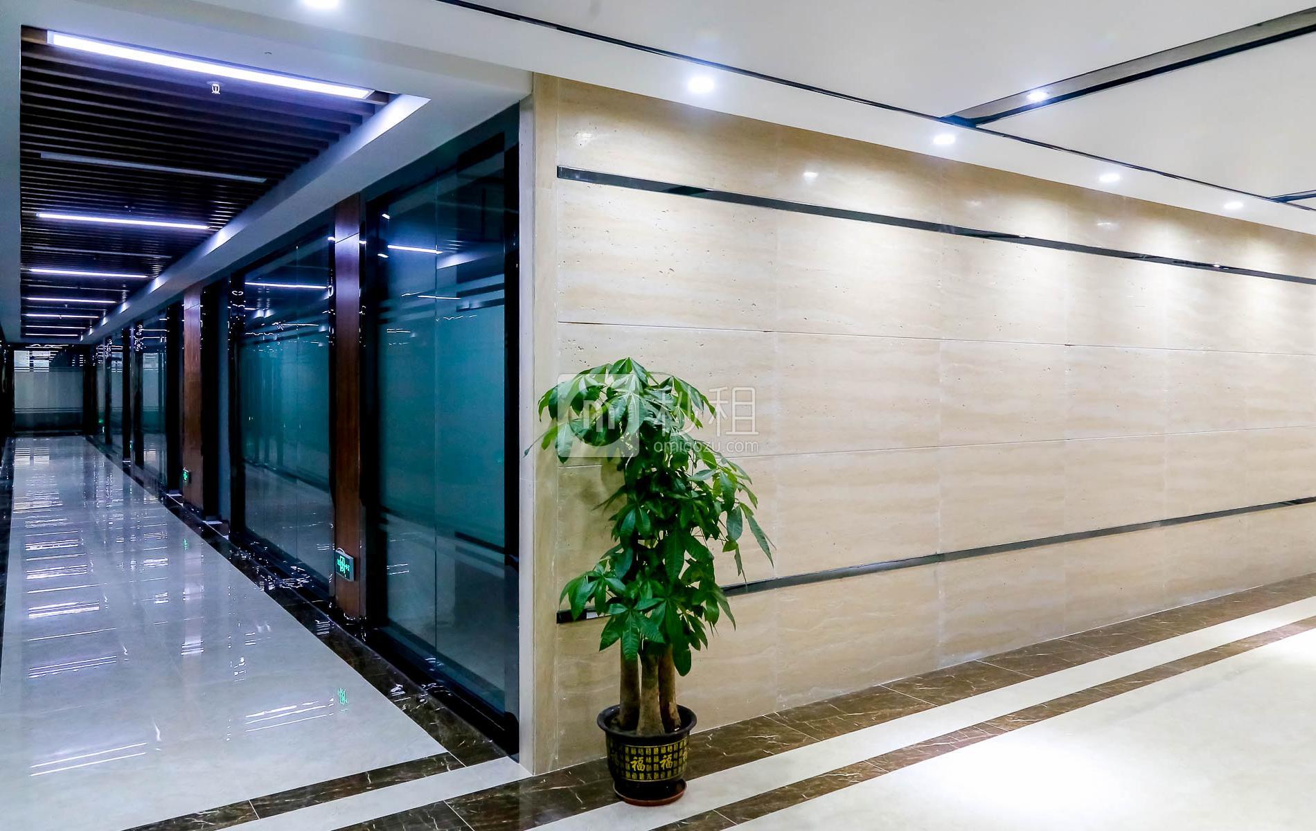 大众创业园写字楼出租/招租/租赁,大众创业园办公室出租/招租/租赁