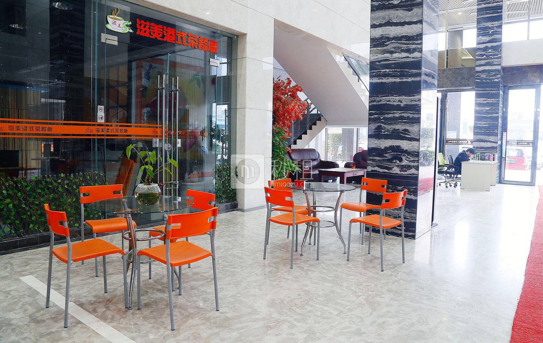 港之龙商务中心写字楼出租/招租/租赁,港之龙商务中心办公室出租/招租/租赁