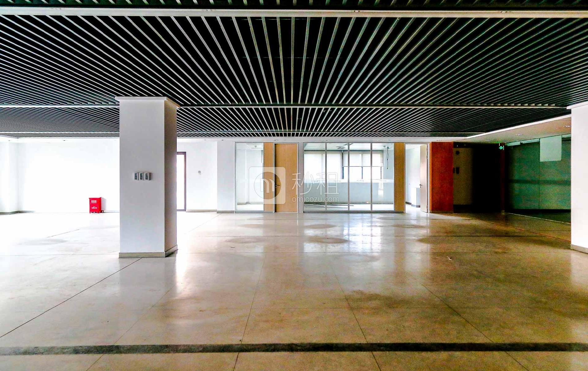 迈瑞大厦写字楼出租1064平米精装办公室140元/m².月