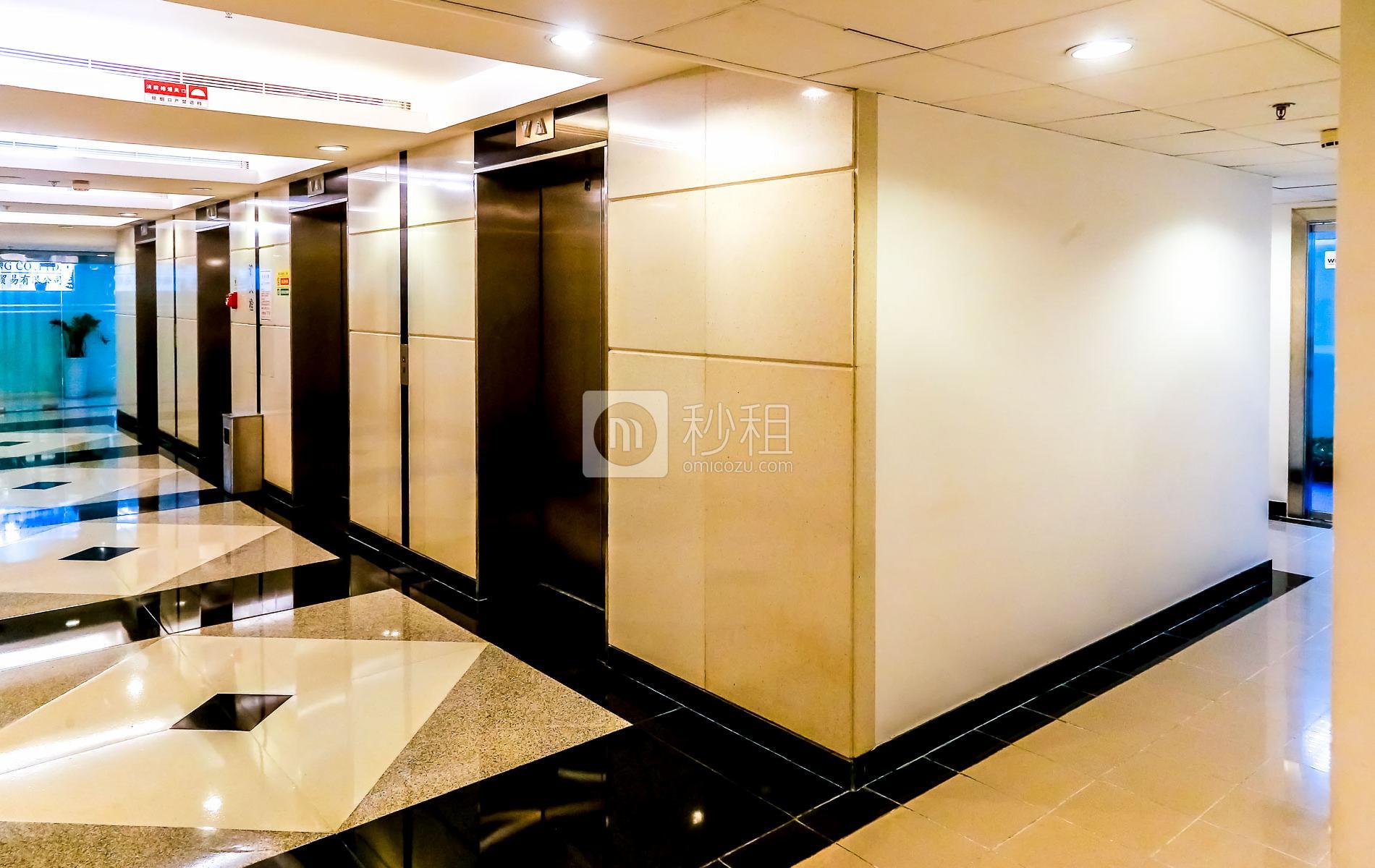 嘉里中心写字楼出租/招租/租赁,嘉里中心办公室出租/招租/租赁