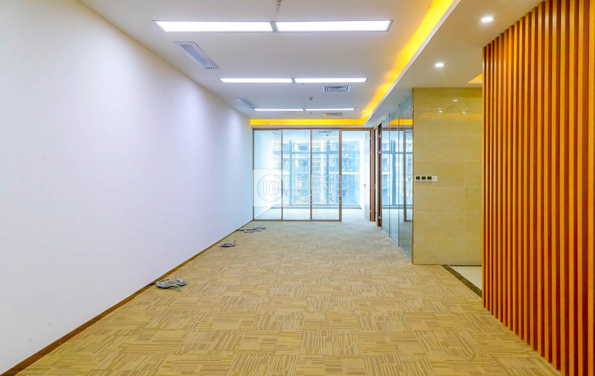福田-梅林 卓越城(二期) 188m²