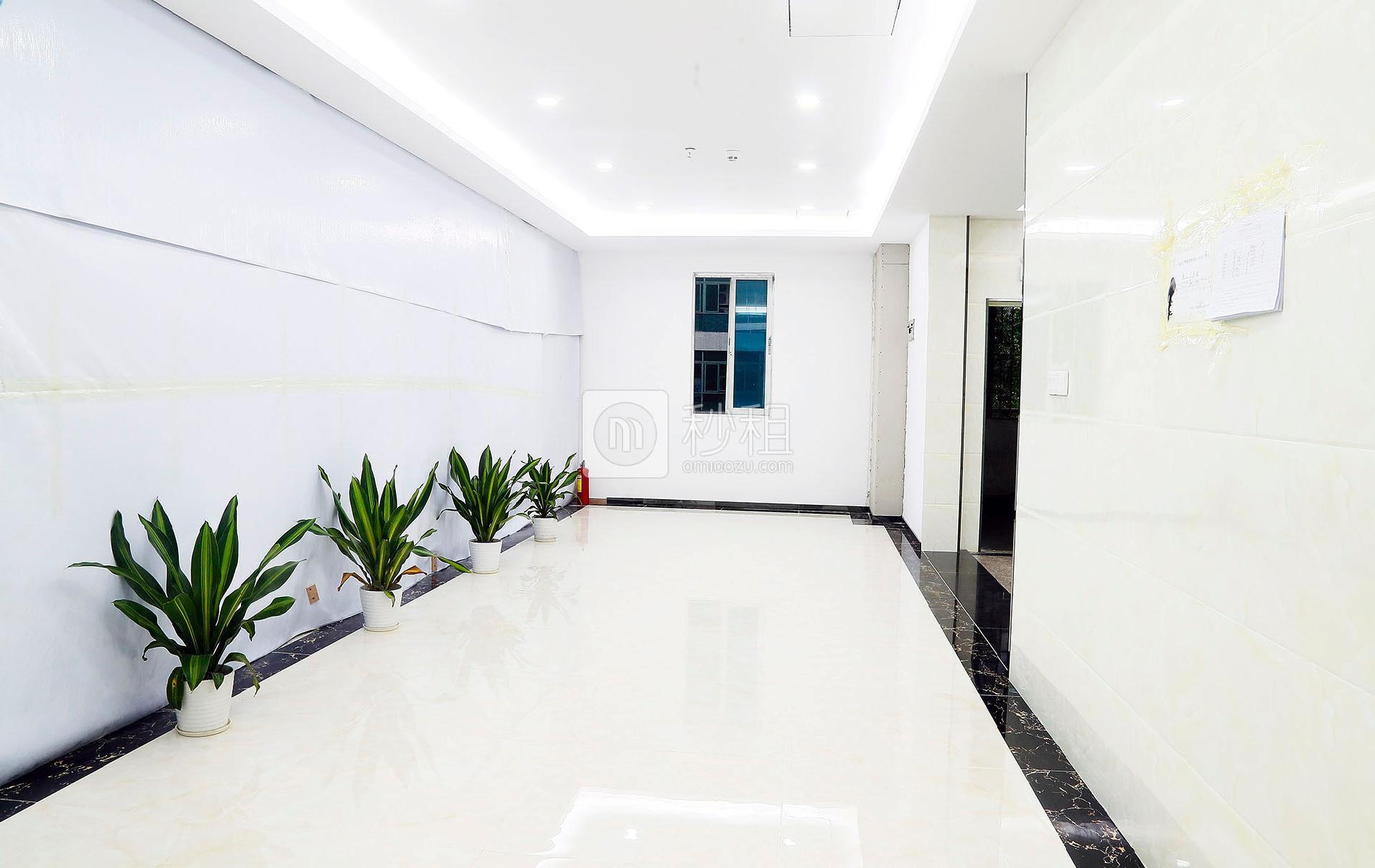 虚拟大学园写字楼出租/招租/租赁,虚拟大学园办公室出租/招租/租赁