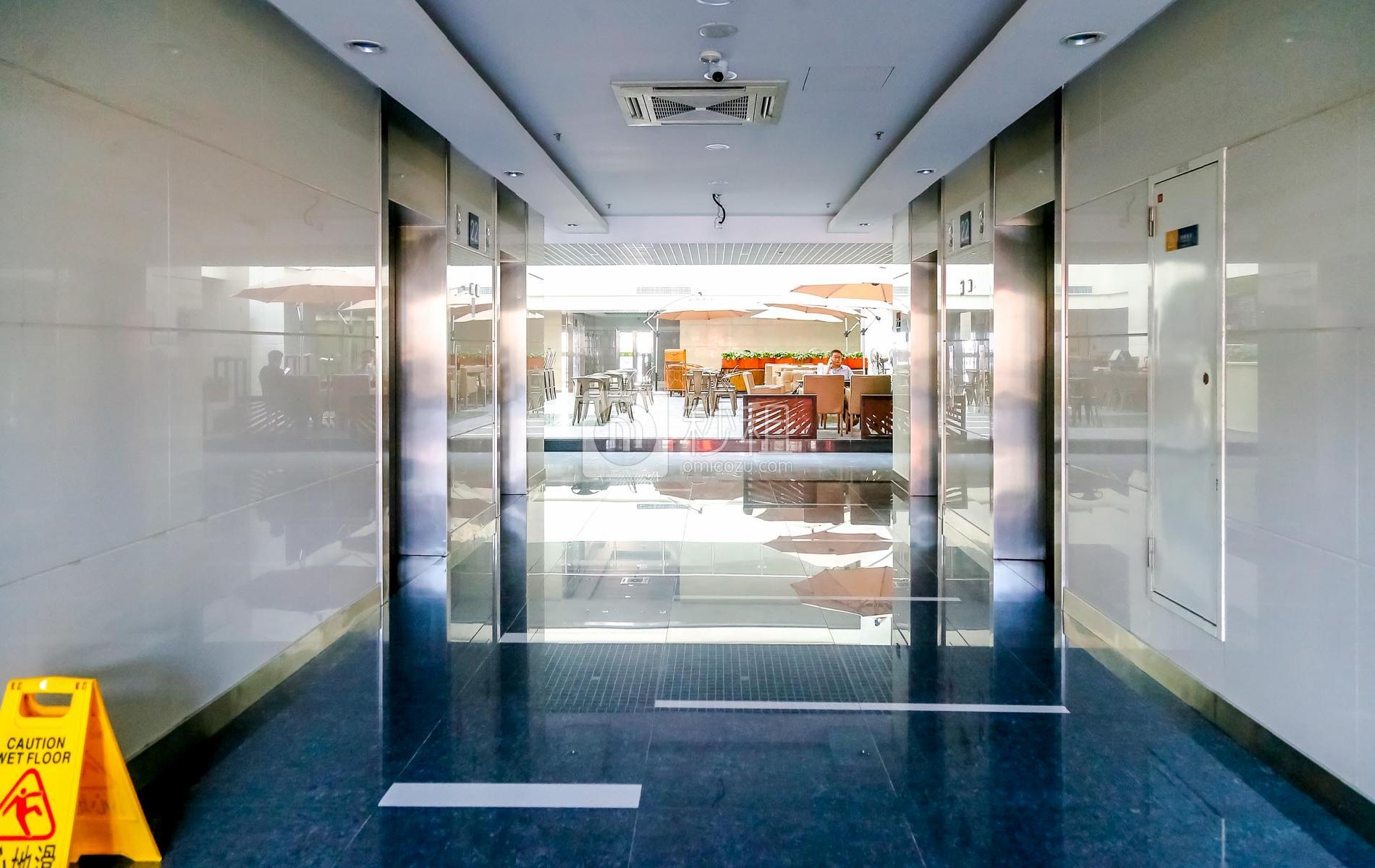 德赛科技大厦写字楼出租/招租/租赁,德赛科技大厦办公室出租/招租/租赁