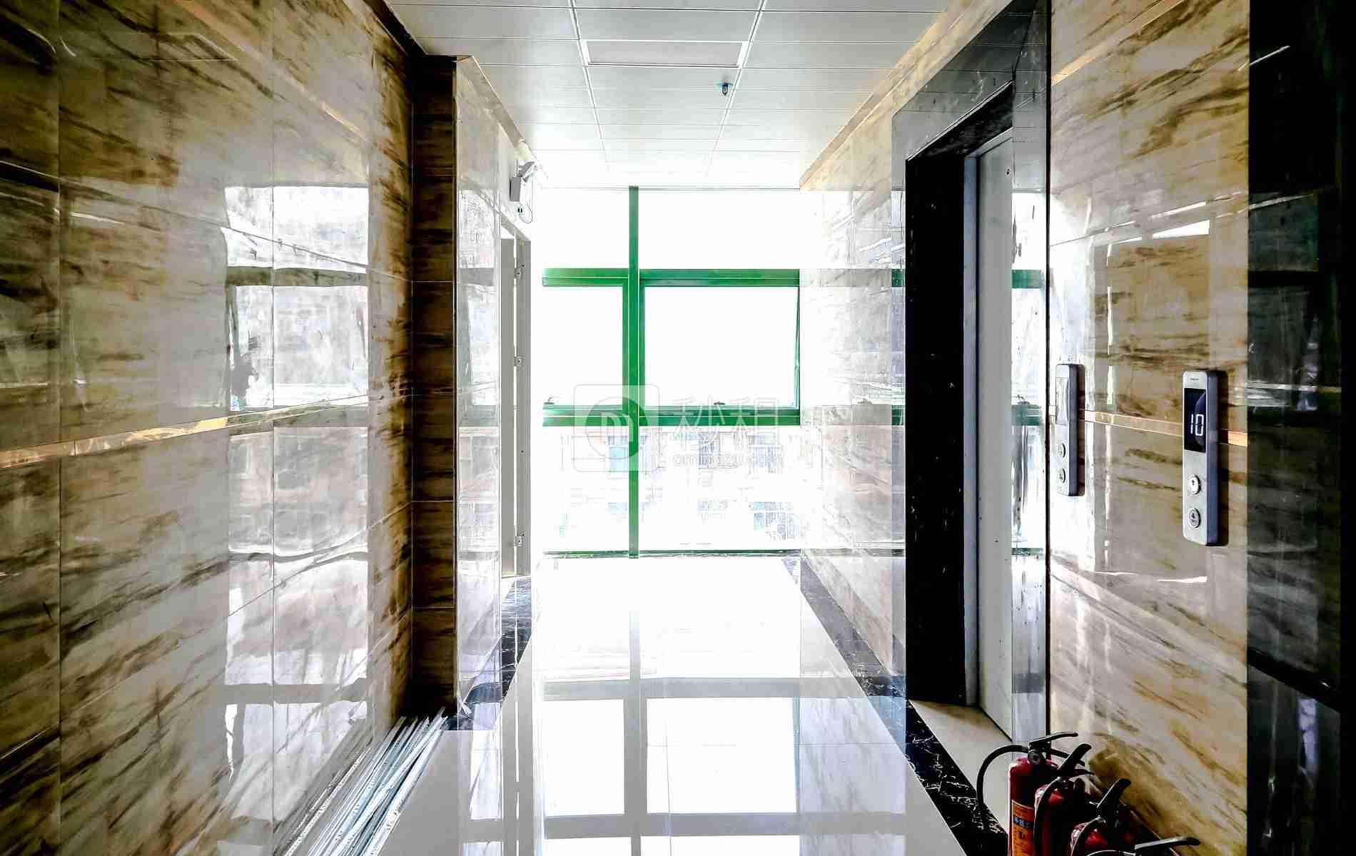 一格商务中心写字楼出租/招租/租赁,一格商务中心办公室出租/招租/租赁