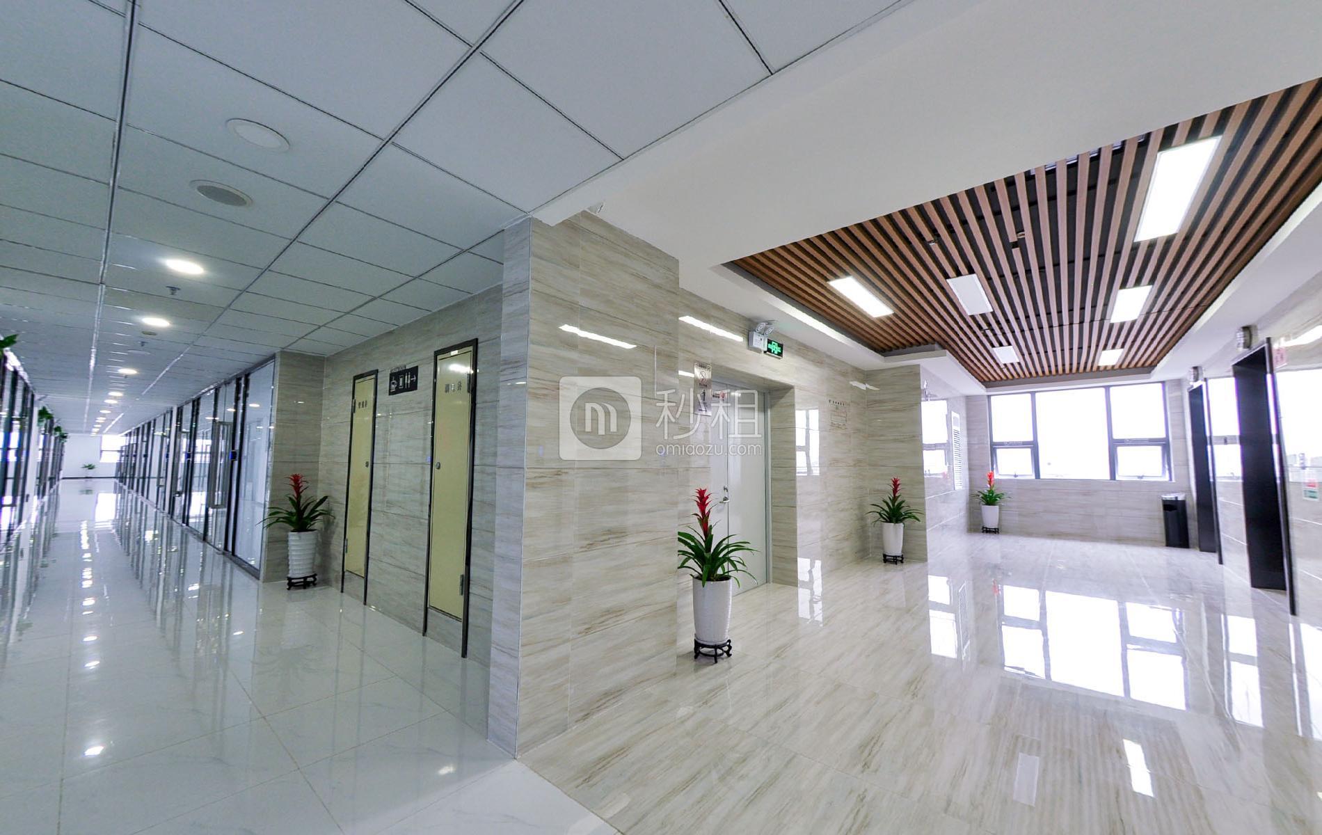 尚美创客大厦写字楼出租/招租/租赁,尚美创客大厦办公室出租/招租/租赁