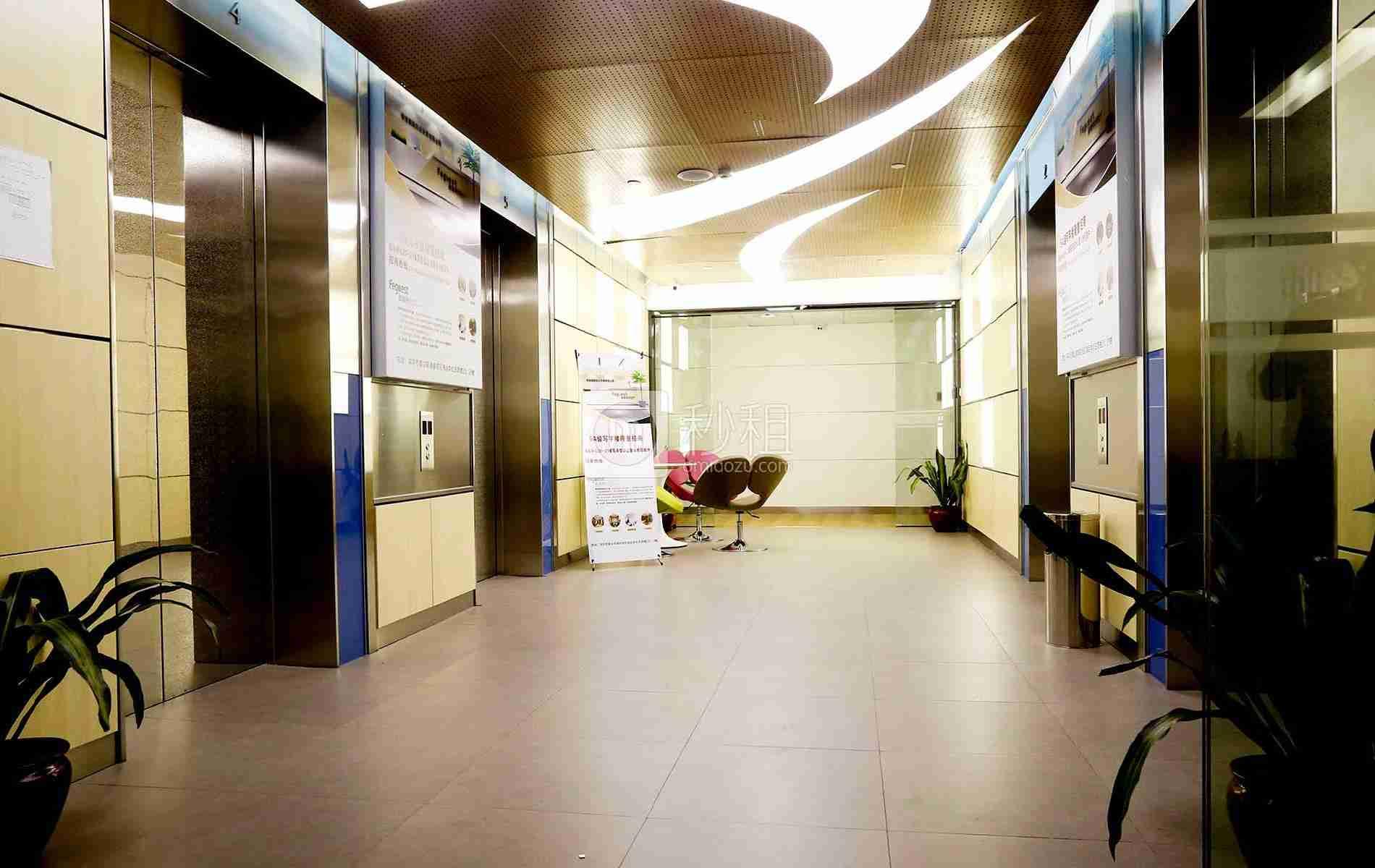 海运中心写字楼出租/招租/租赁,海运中心办公室出租/招租/租赁