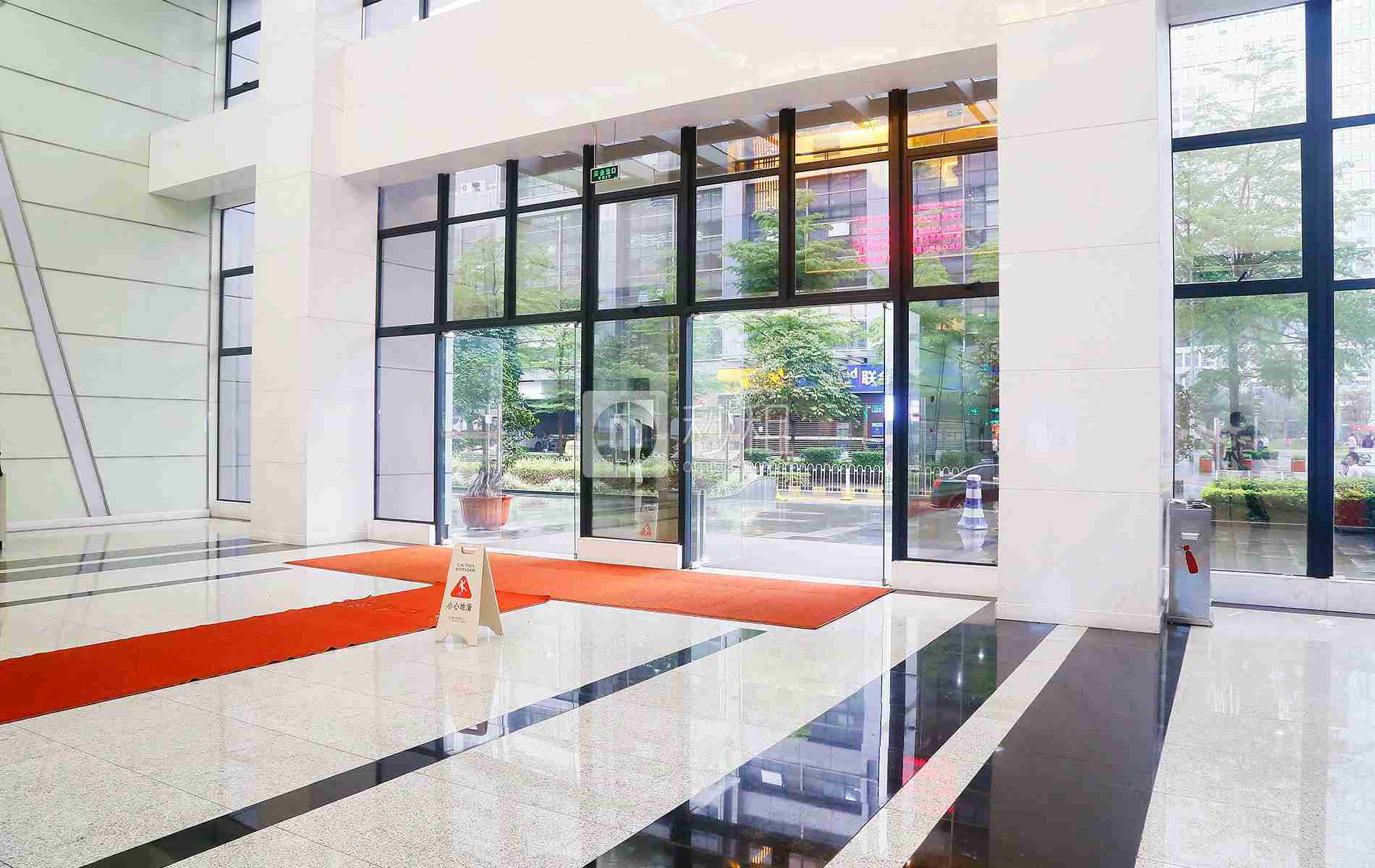 红松大厦写字楼出租/招租/租赁,红松大厦办公室出租/招租/租赁