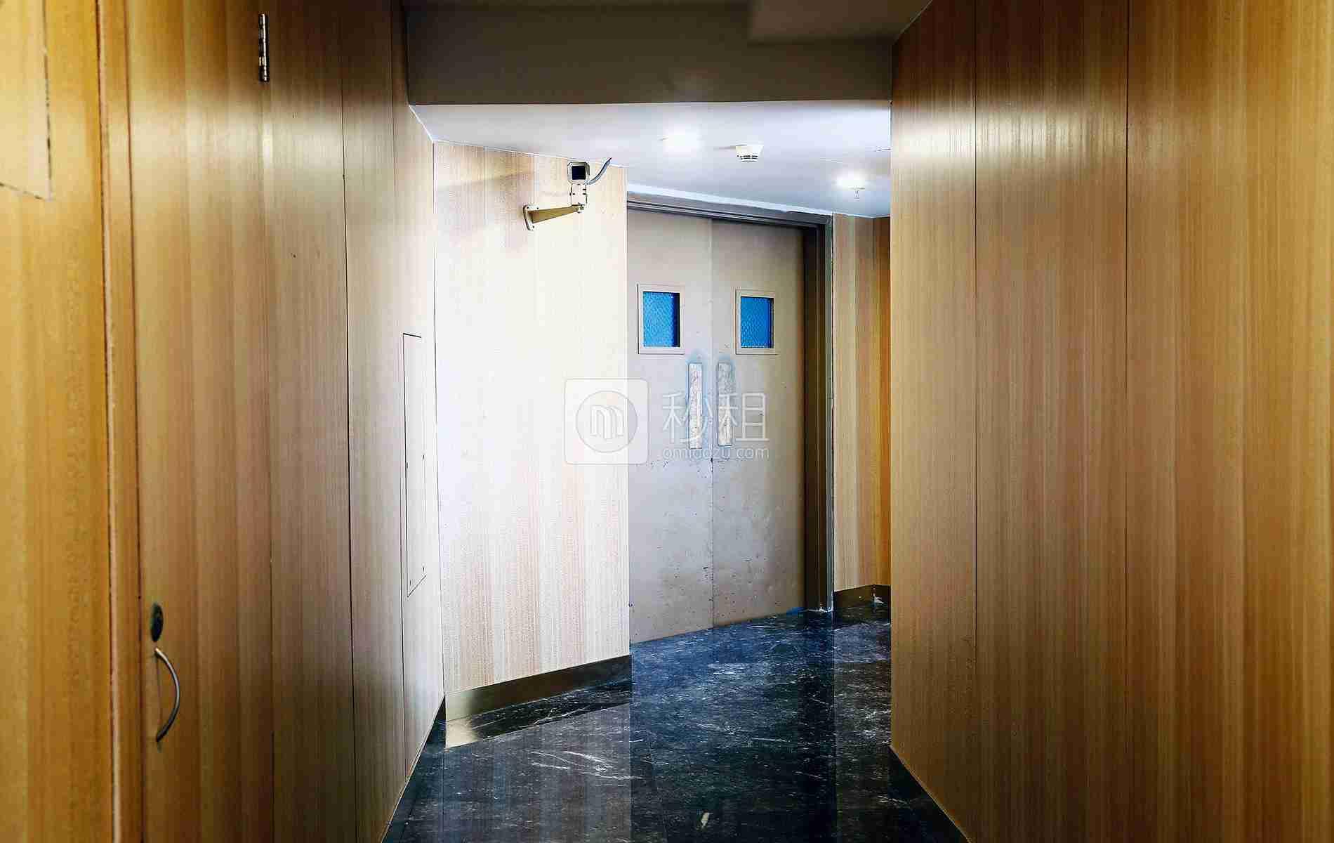 富临大酒店写字楼出租/招租/租赁,富临大酒店办公室出租/招租/租赁