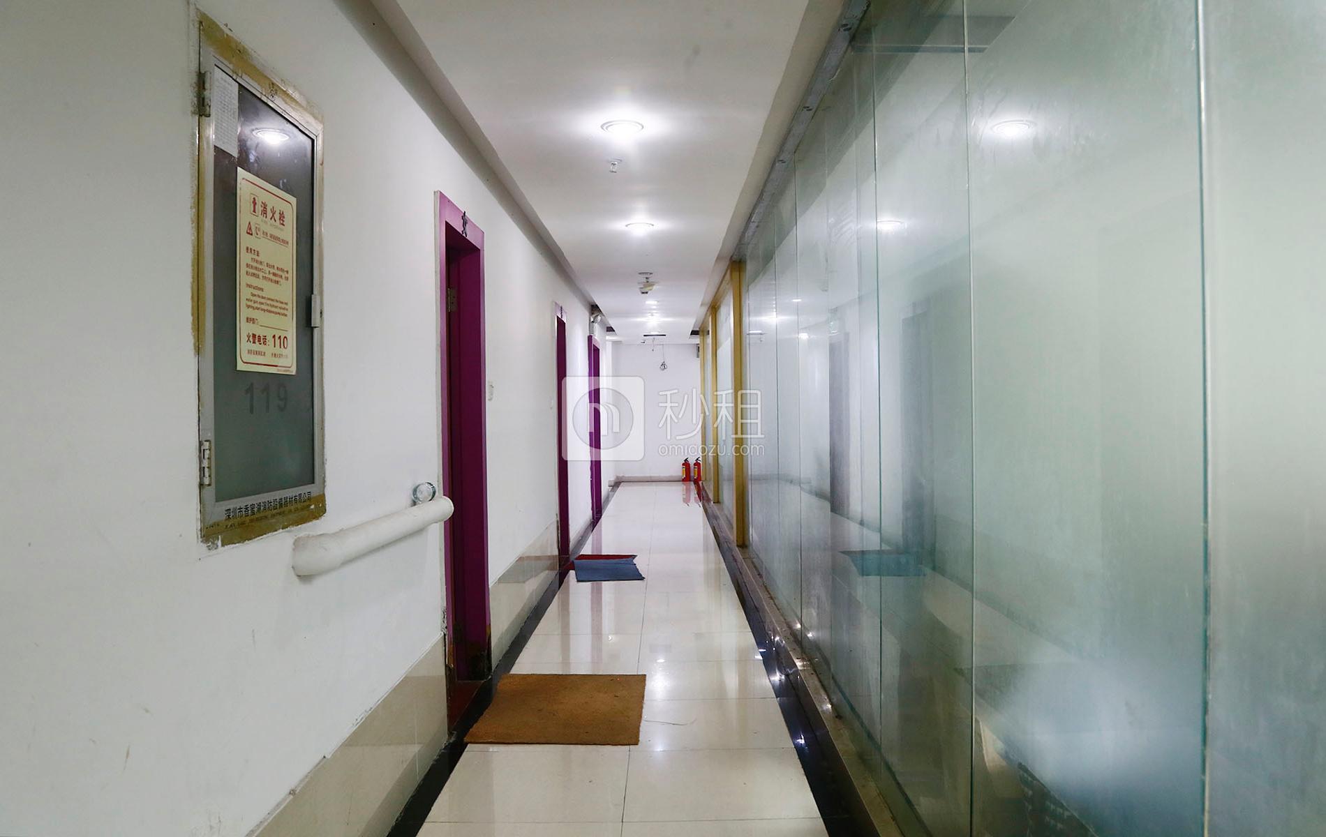 桂都大厦写字楼出租/招租/租赁,桂都大厦办公室出租/招租/租赁