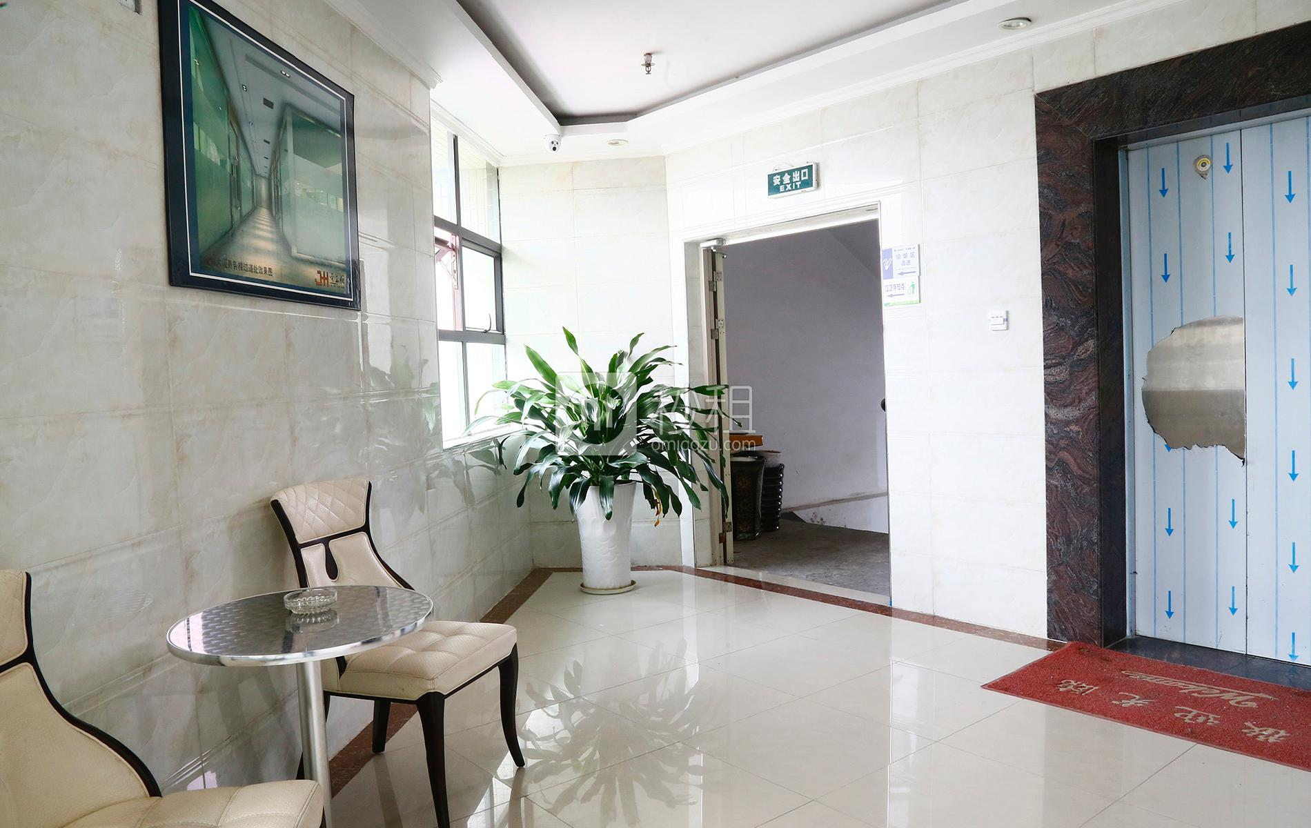金威大厦(龙华)写字楼出租/招租/租赁,金威大厦(龙华)办公室出租/招租/租赁
