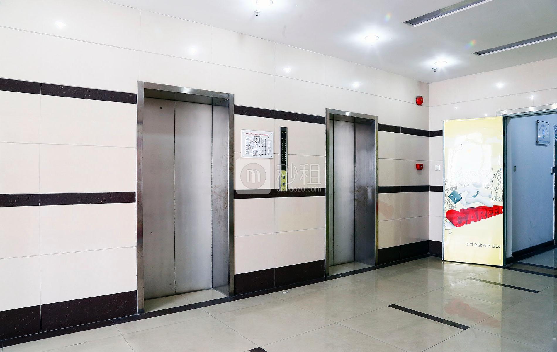 新能源大厦写字楼出租/招租/租赁,新能源大厦办公室出租/招租/租赁