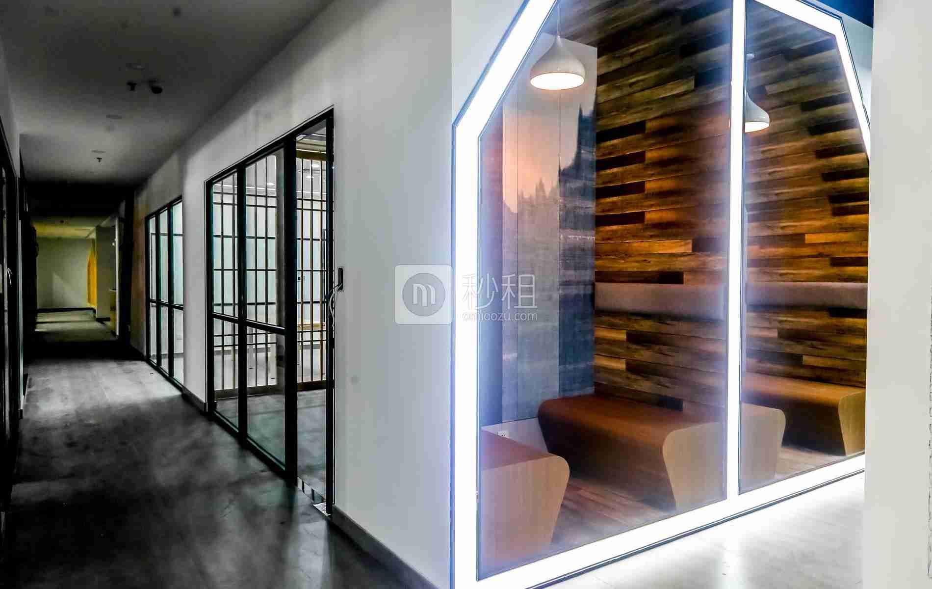 硅谷大院写字楼出租/招租/租赁,硅谷大院办公室出租/招租/租赁