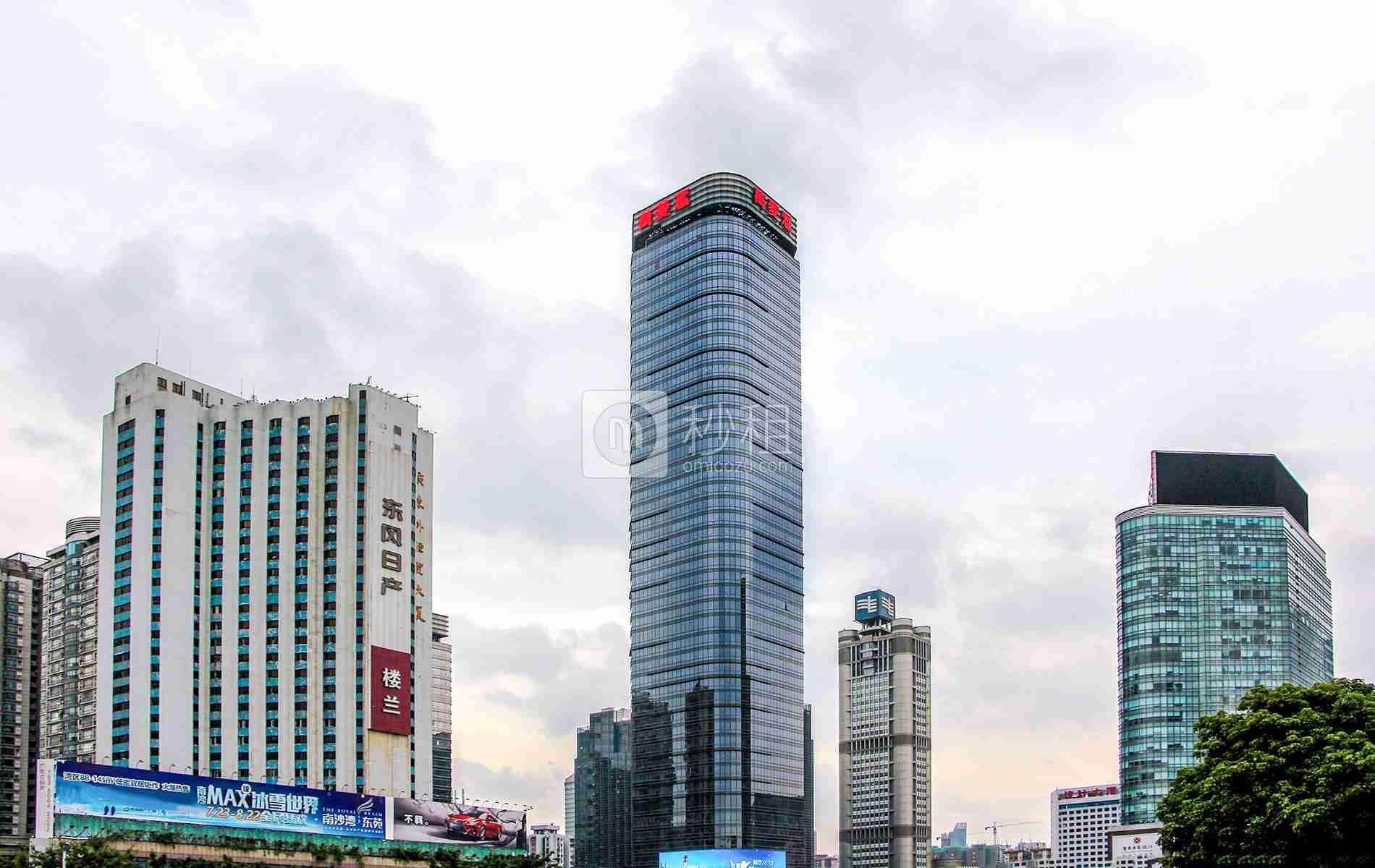 万菱国际中心写字楼出租/招租/租赁,万菱国际中心办公室出租/招租/租赁